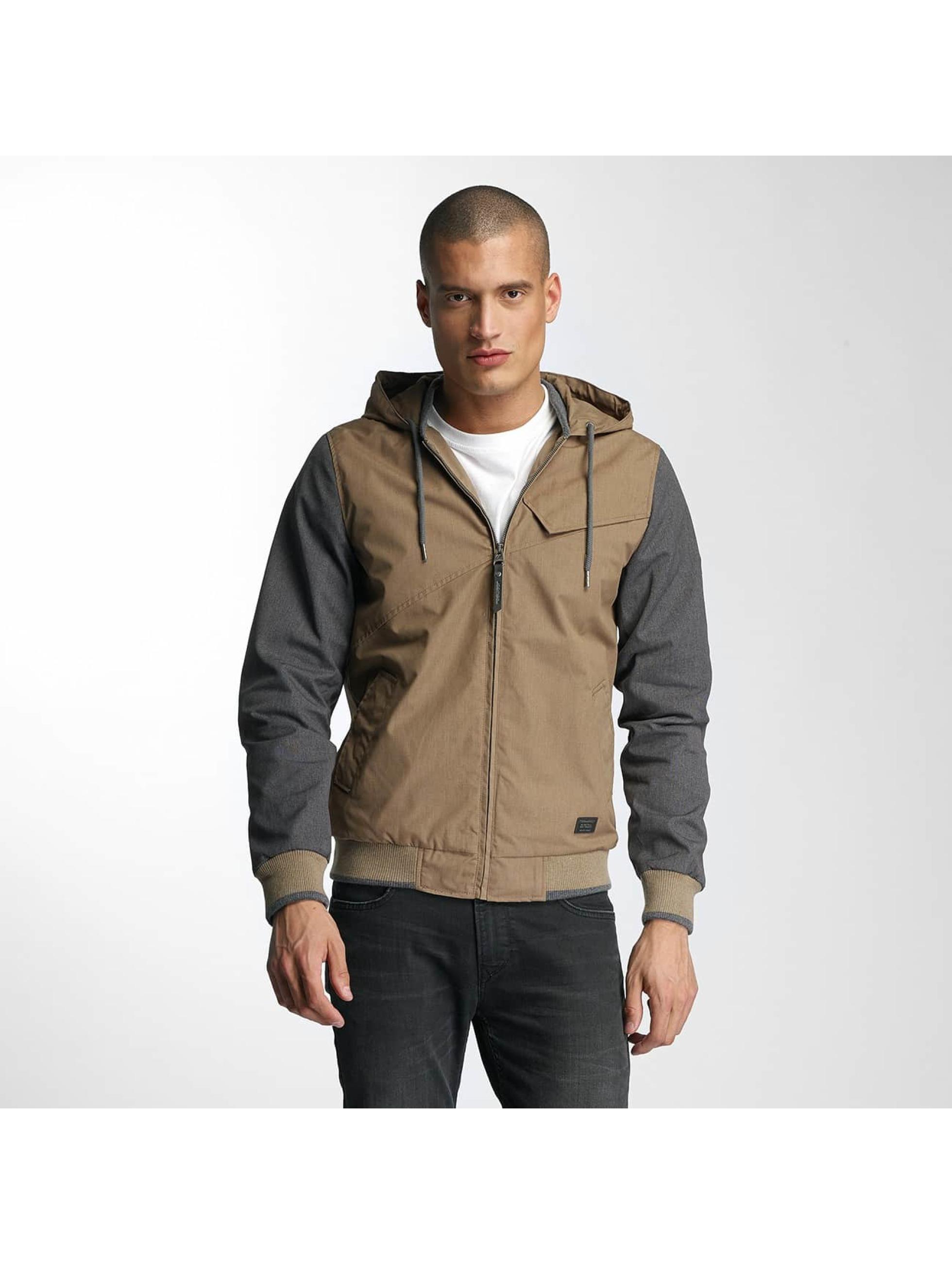 Ragwear Lightweight Jacket Miro beige