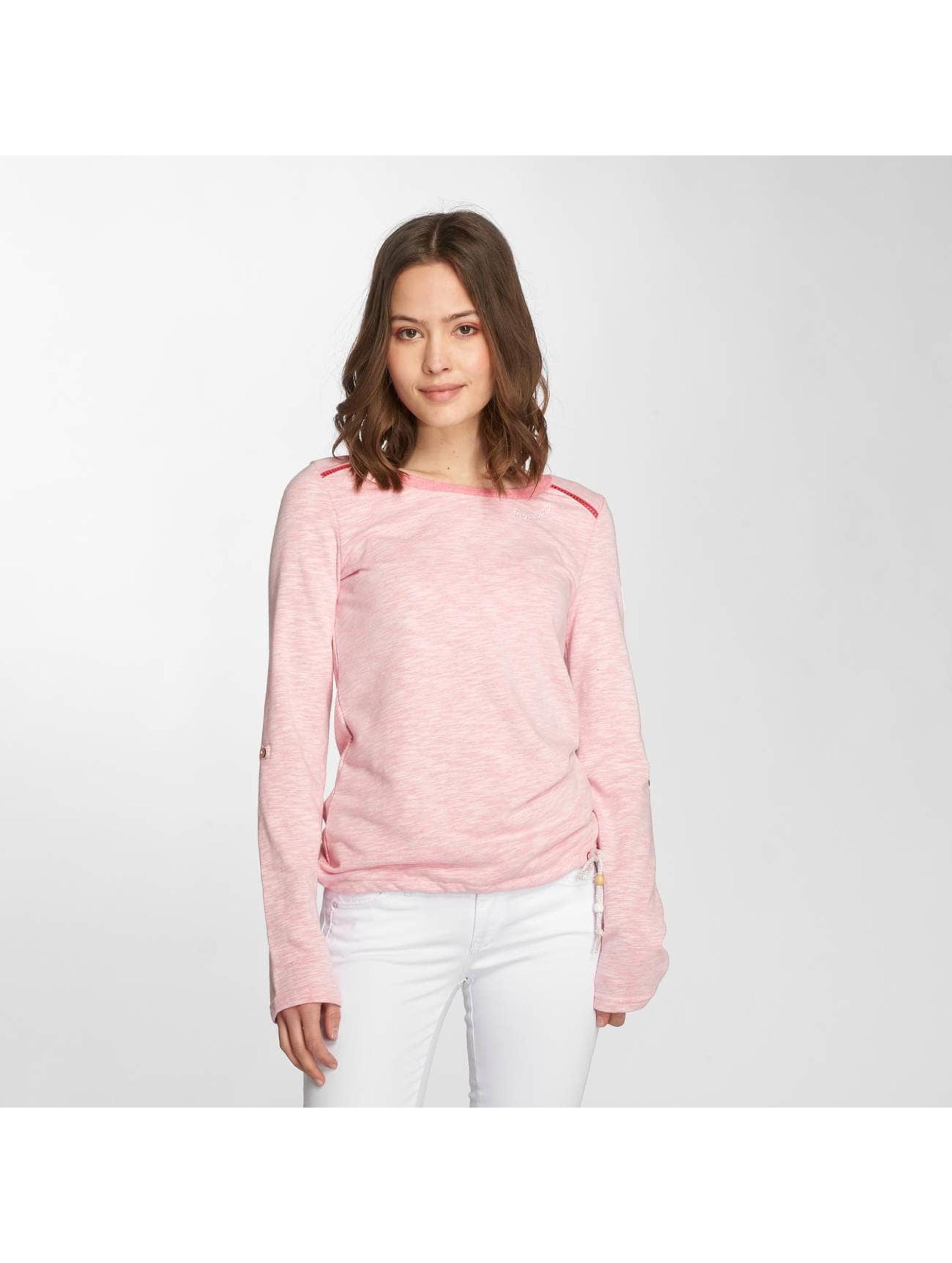 Ragwear Pullover Jocelyn rose