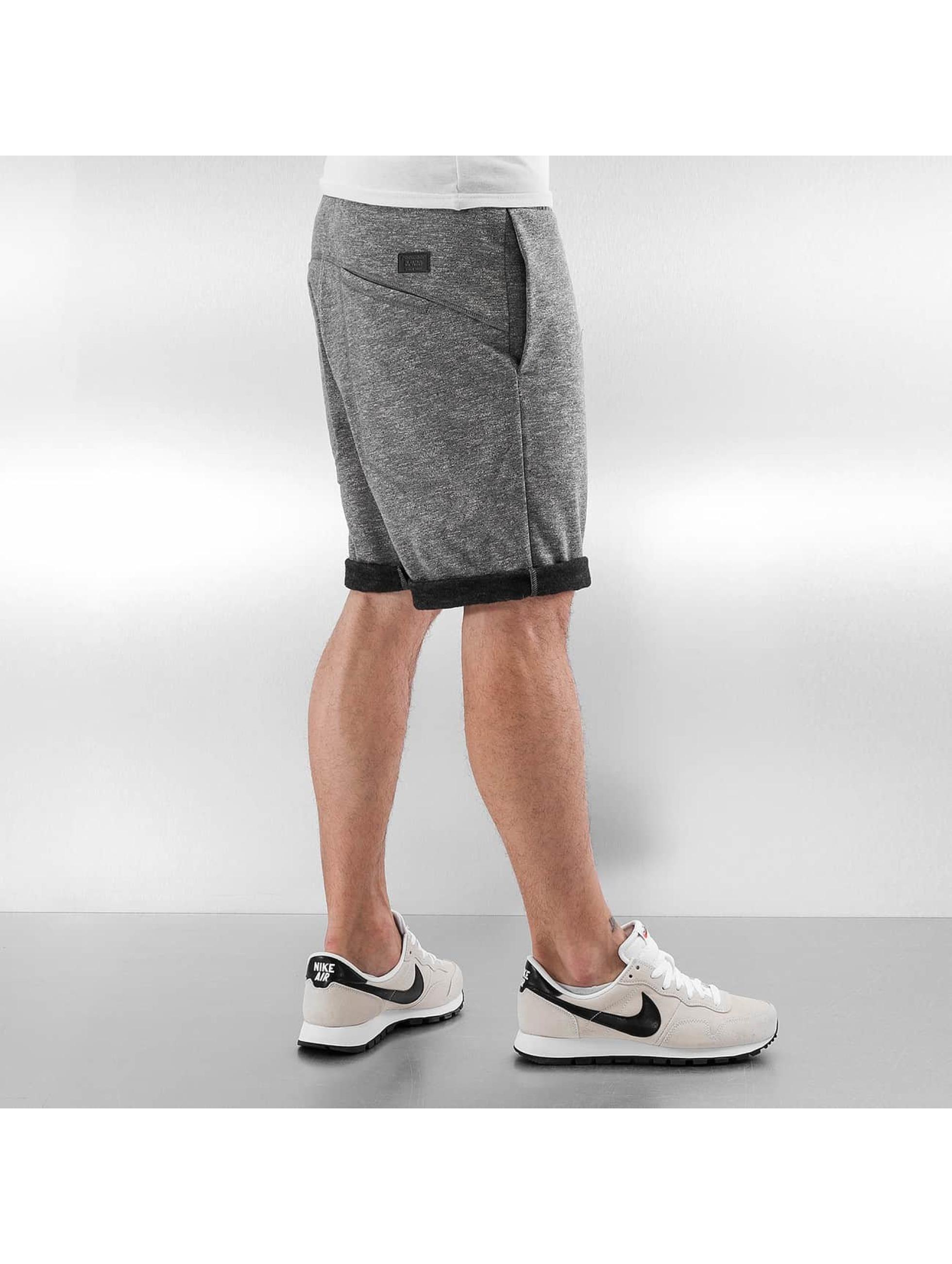 Ragwear Short Ryan black