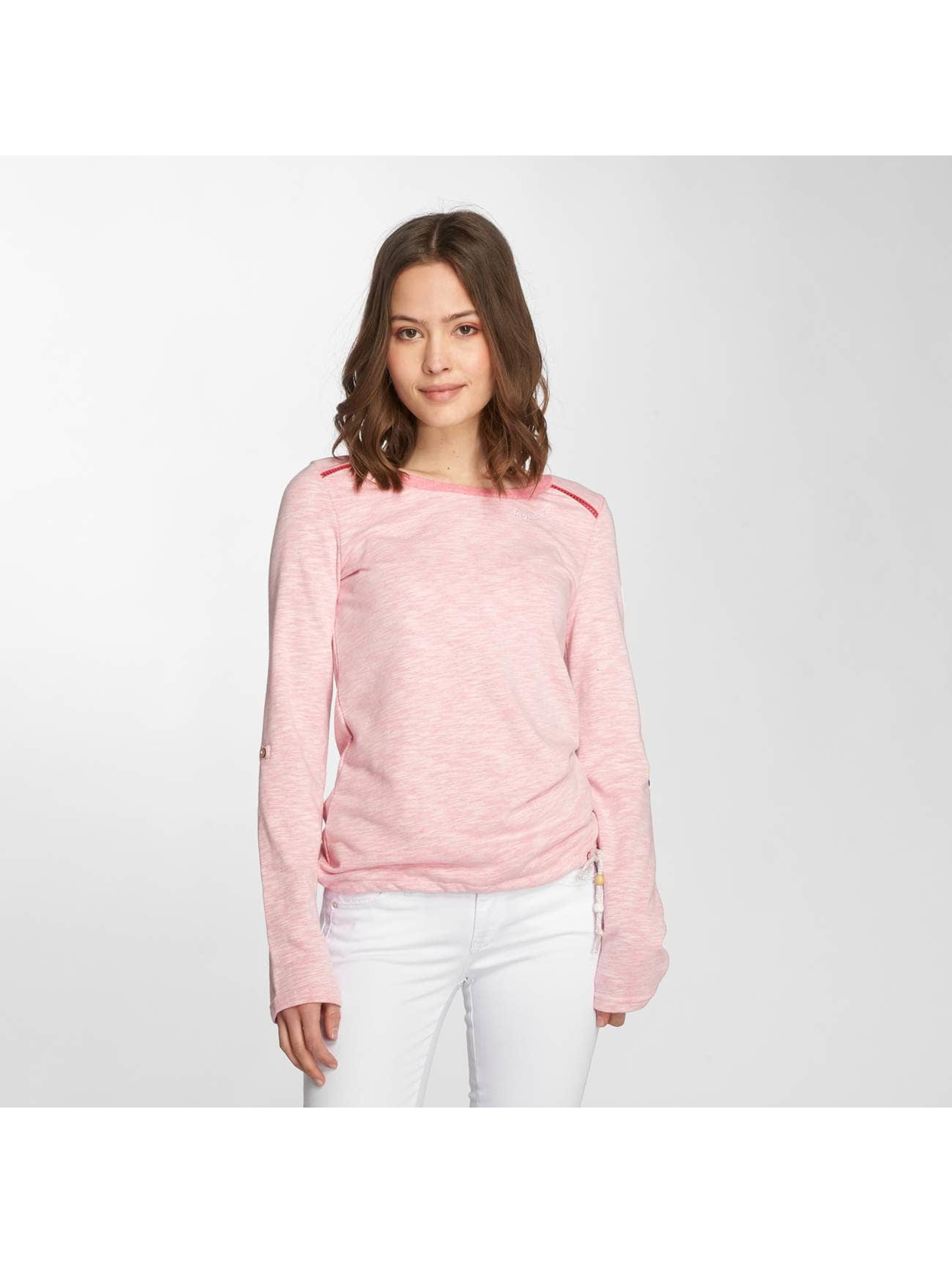 Ragwear Sweat & Pull Jocelyn rose