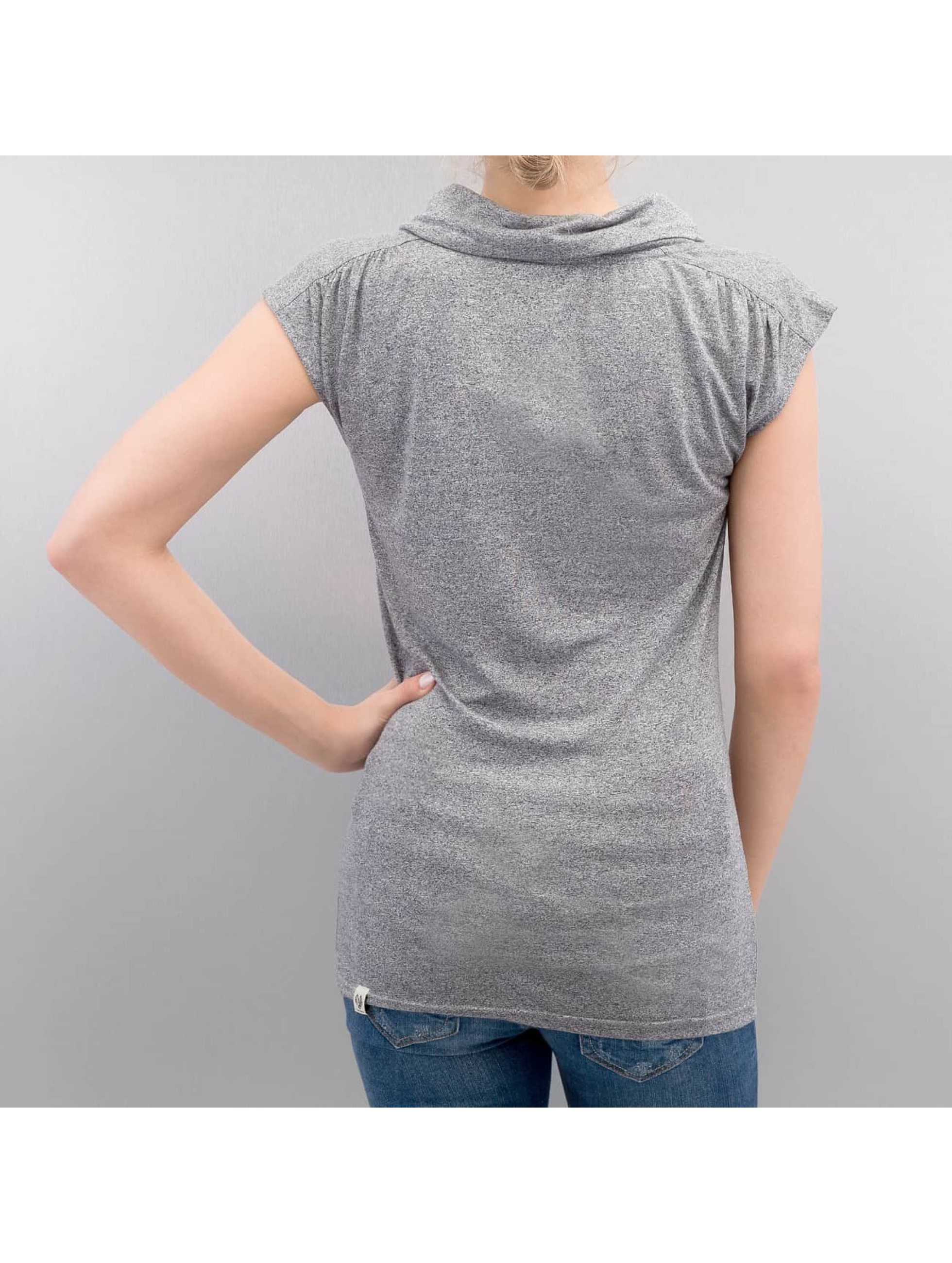 Ragwear T-Shirt Lora blue