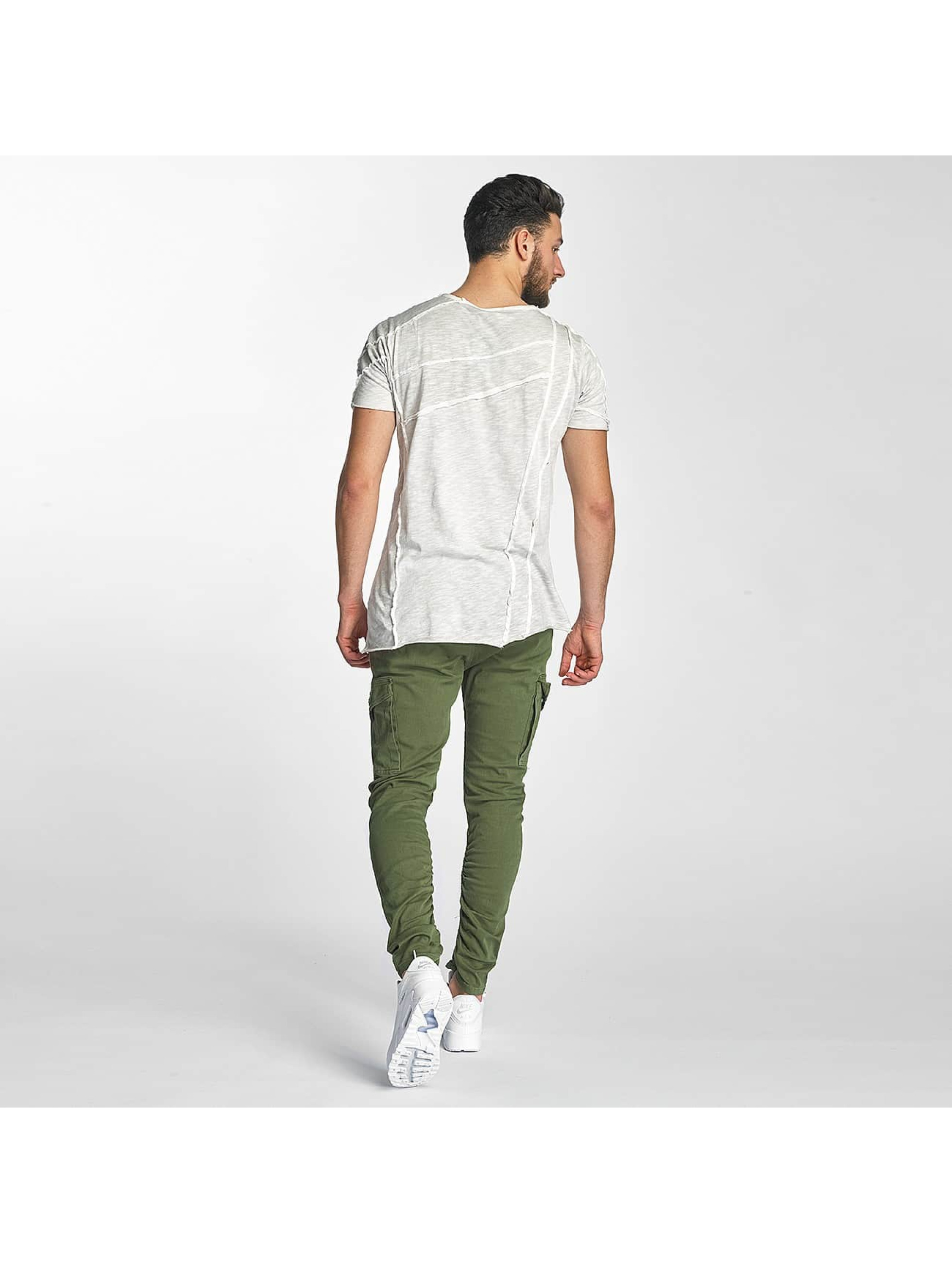 Red Bridge Jogginghose Kysyl khaki