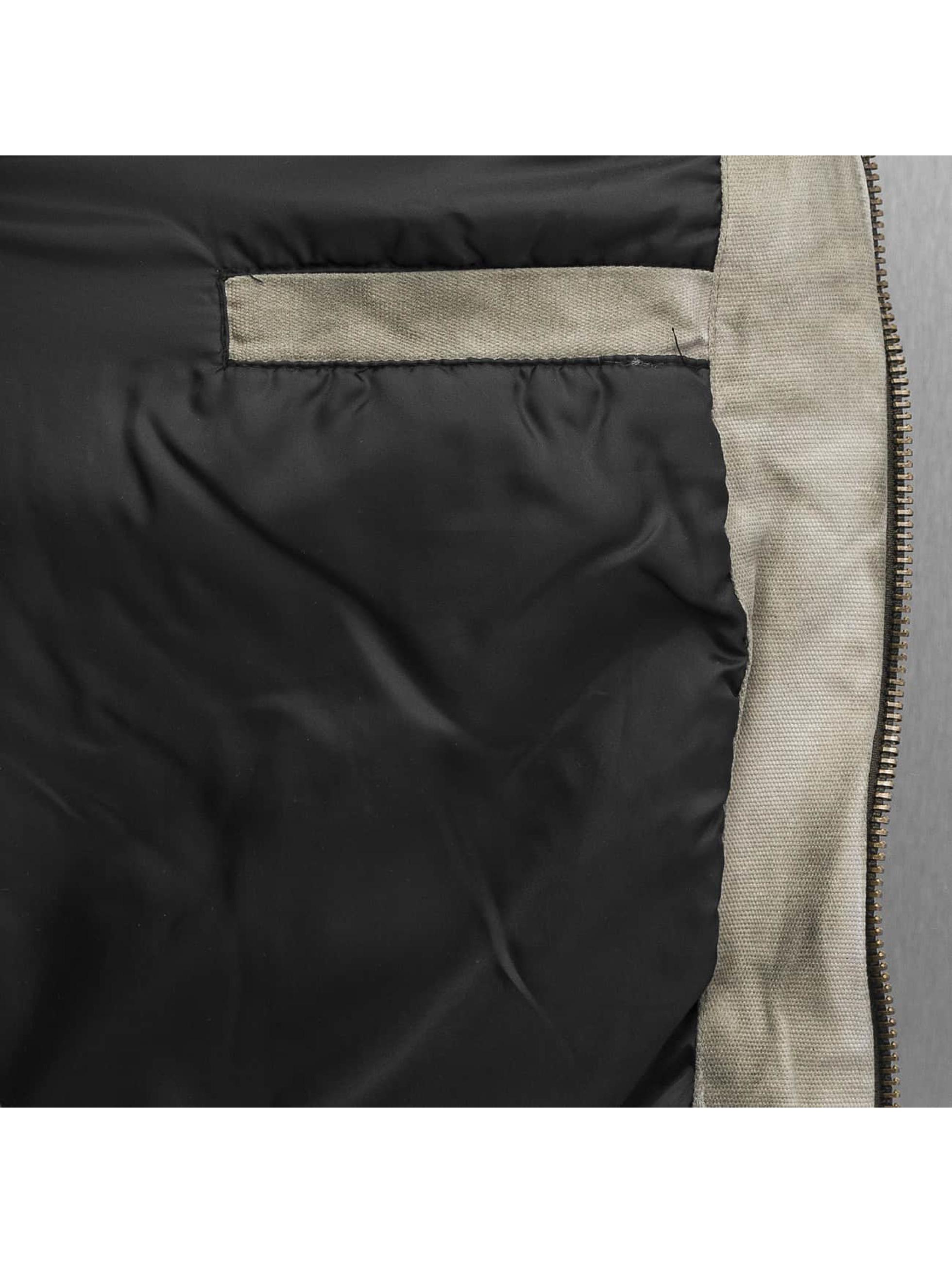 Red Bridge Övergångsjackor Vintage khaki