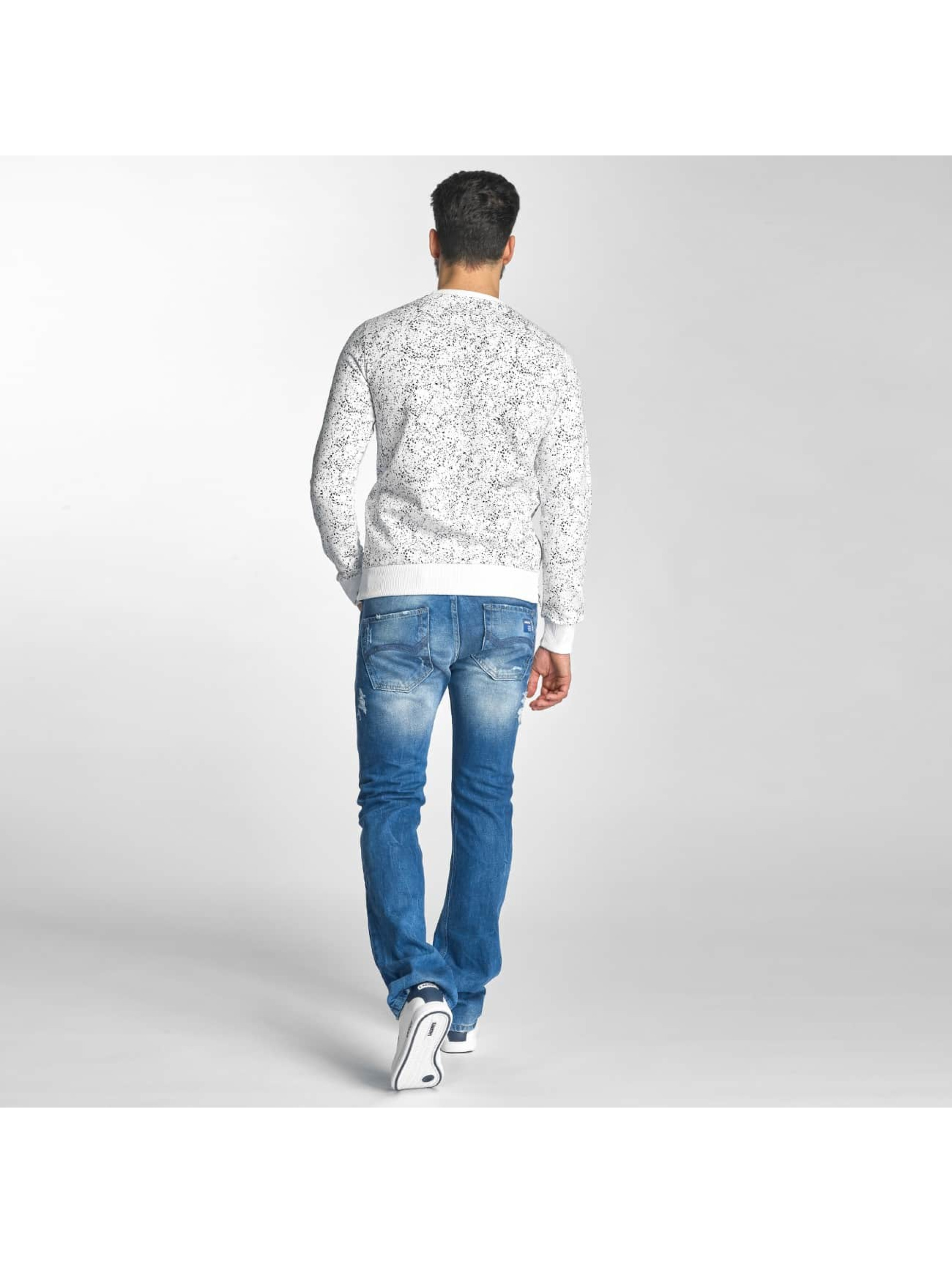 Red Bridge Straight fit jeans Ischewsk blauw