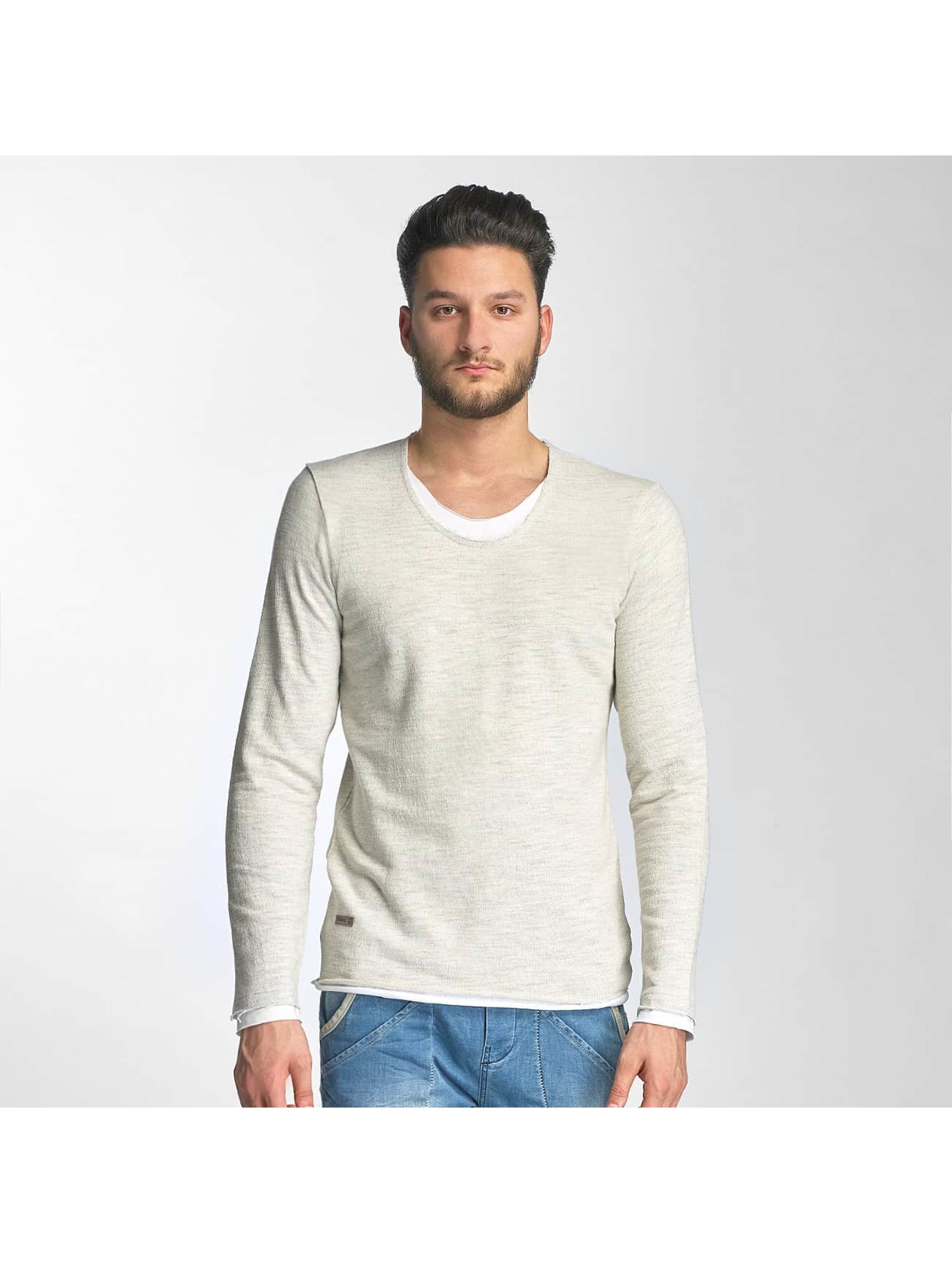 Red Bridge Sweat & Pull Double beige