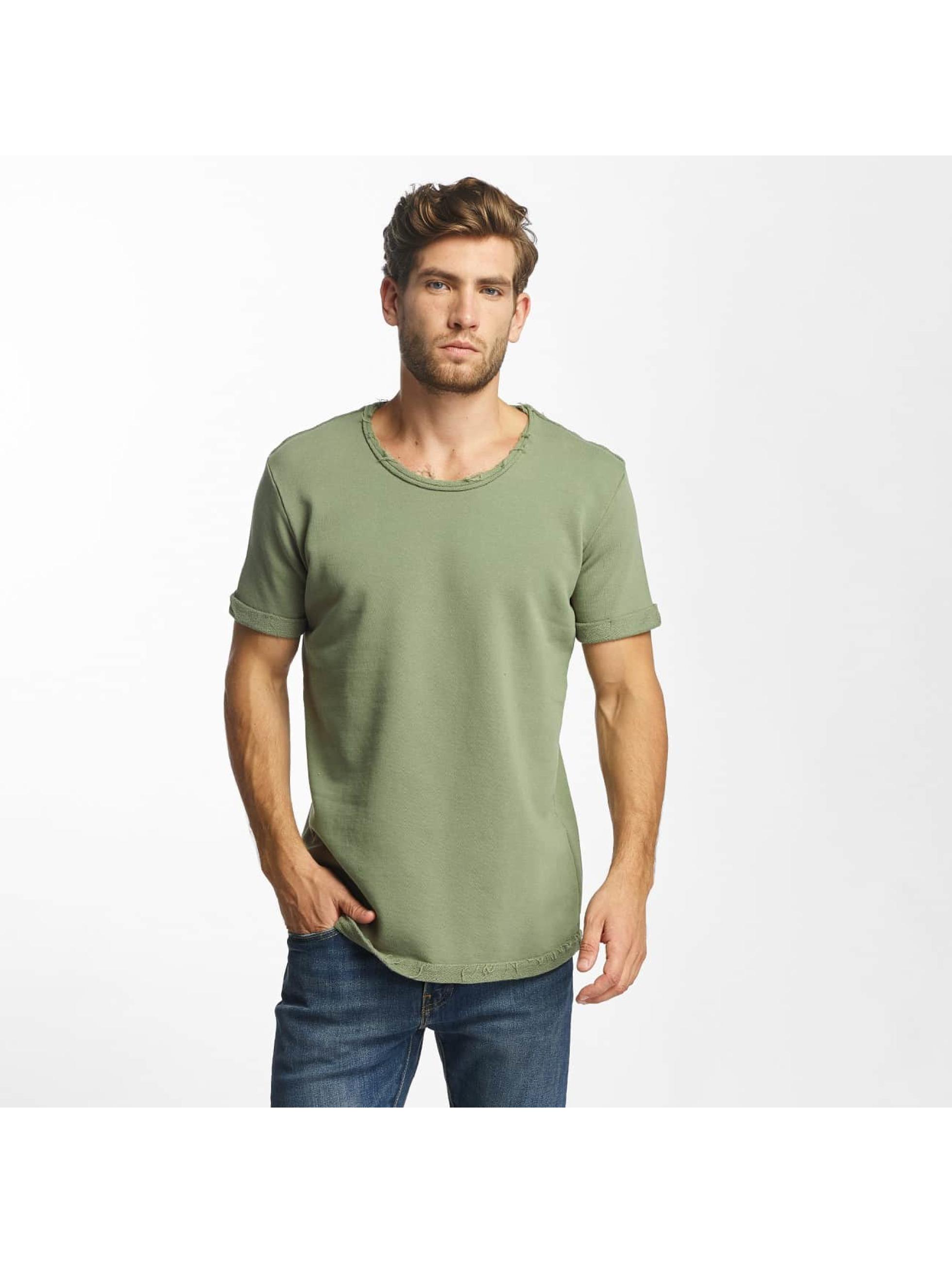 Red Bridge T-shirt Sweat cachi