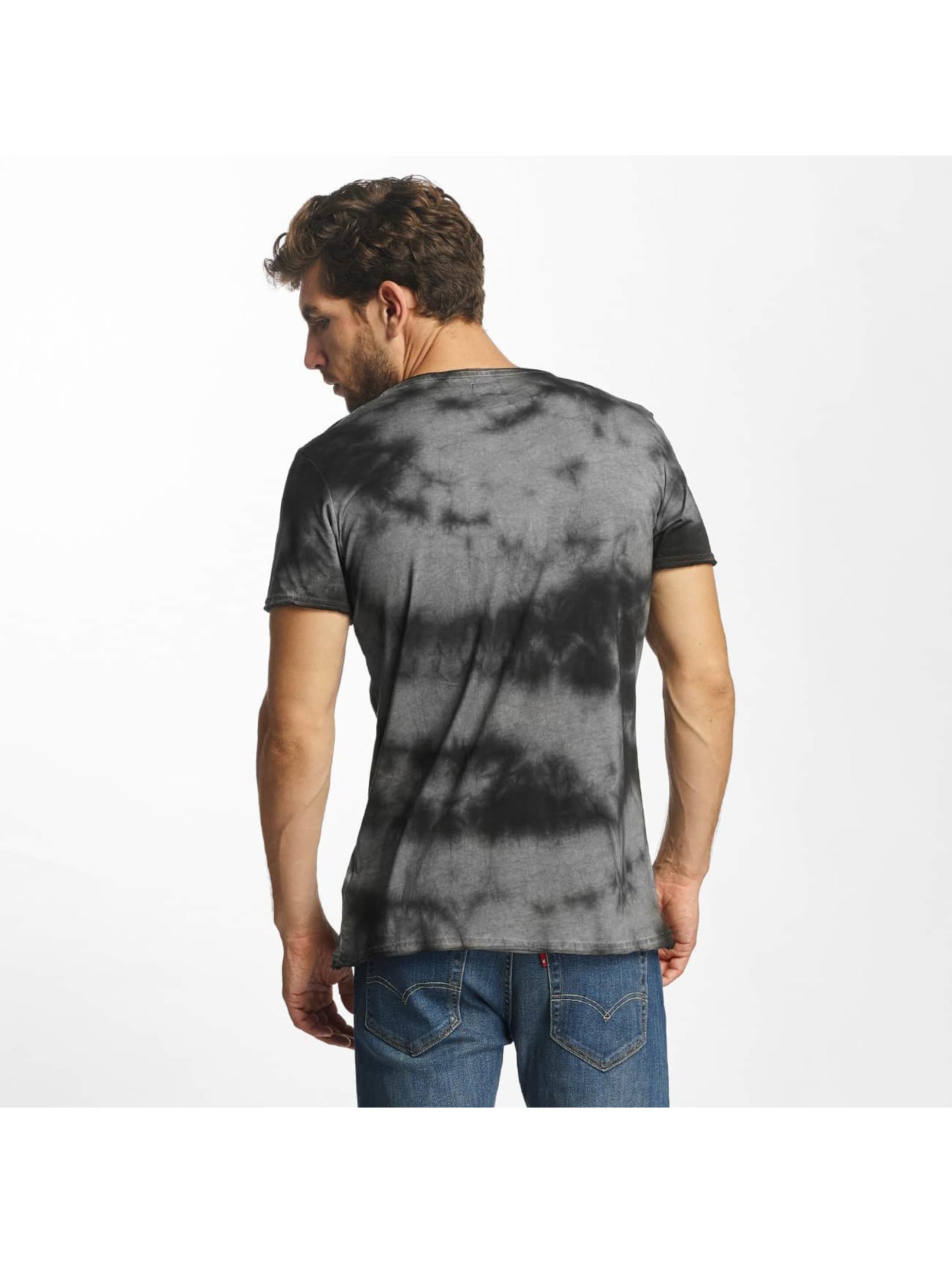 Red Bridge T-Shirt Naturalizer gray