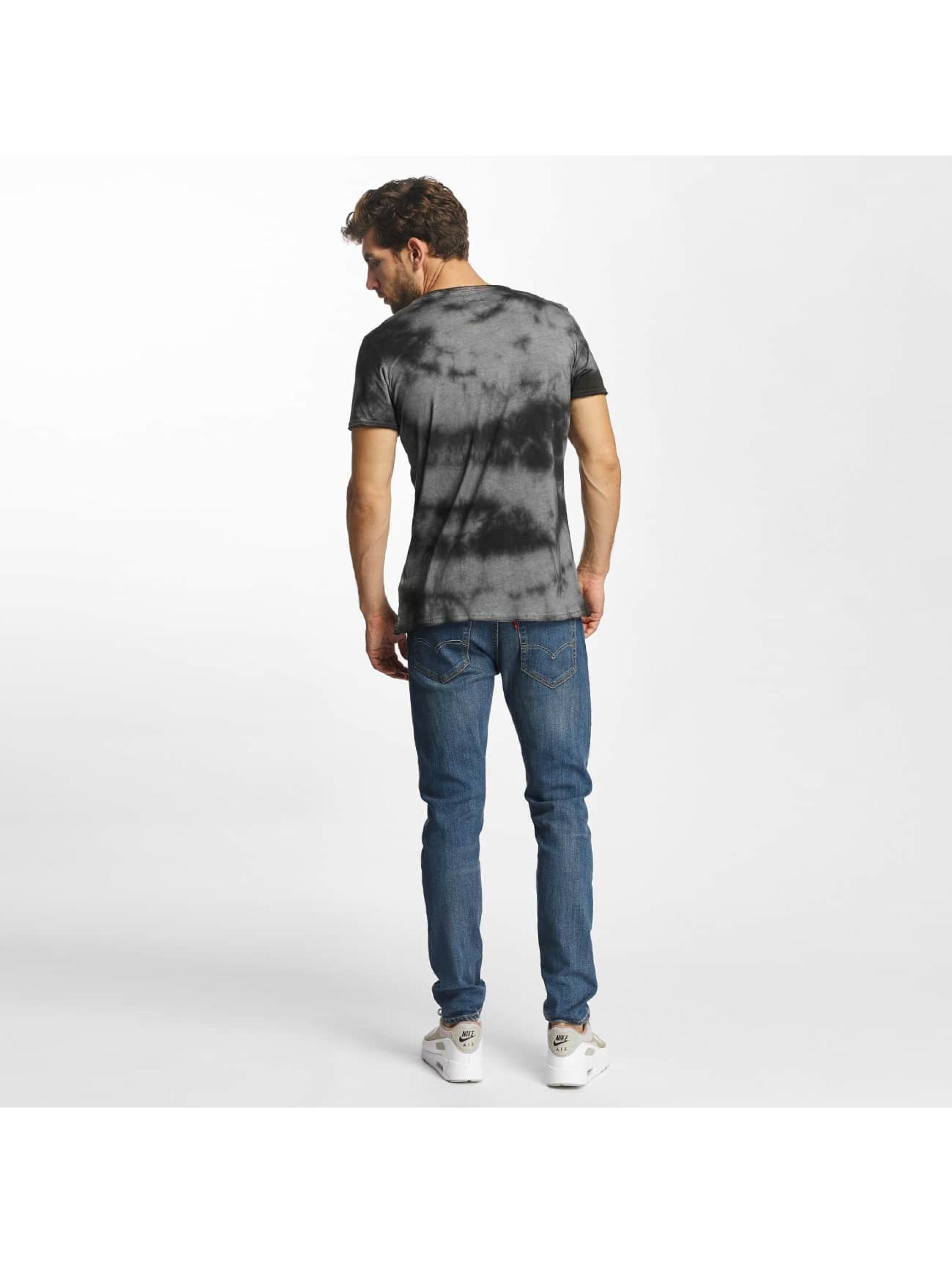 Red Bridge T-Shirt Naturalizer gris