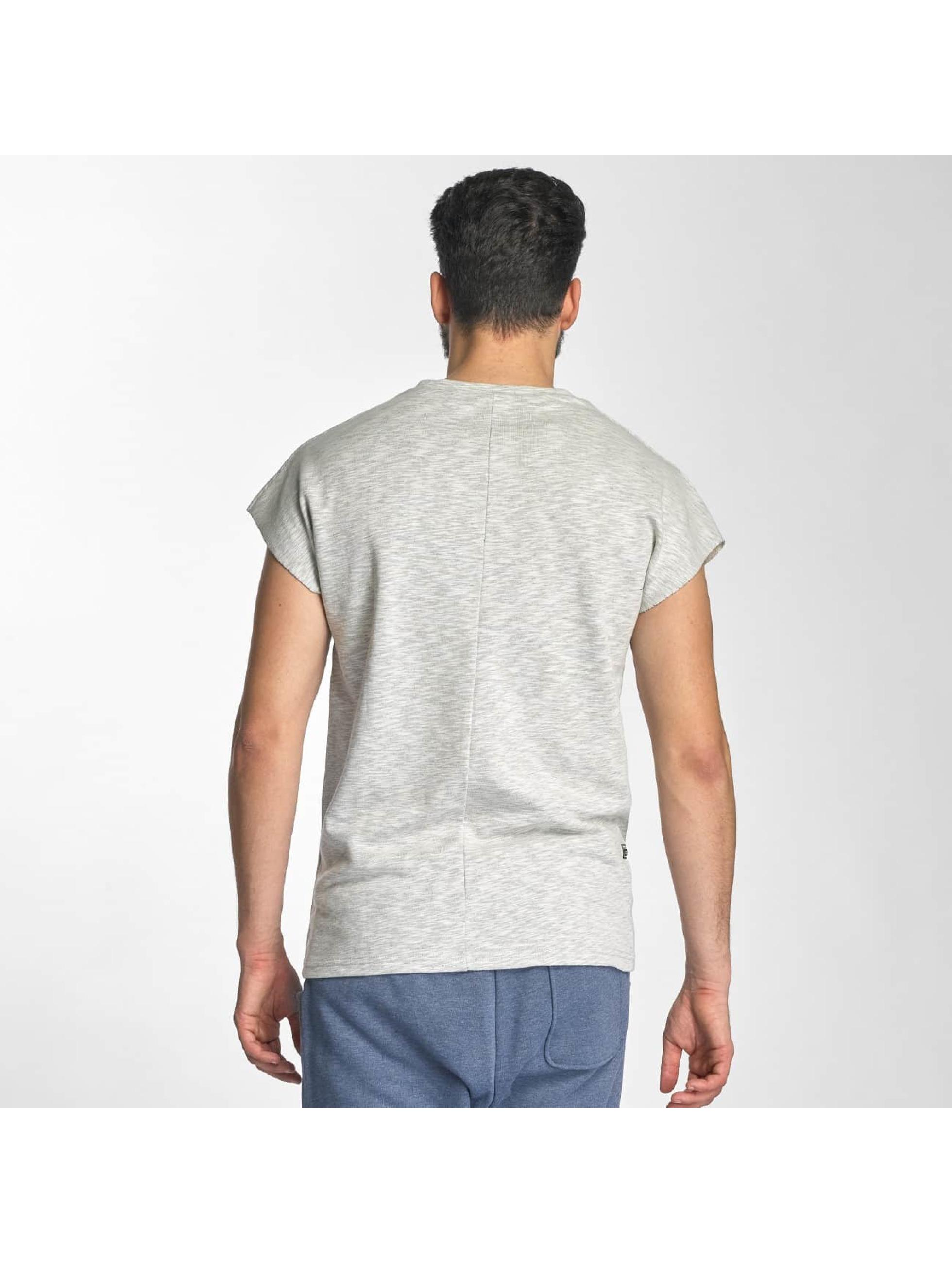 Red Bridge T-shirts Melange grå