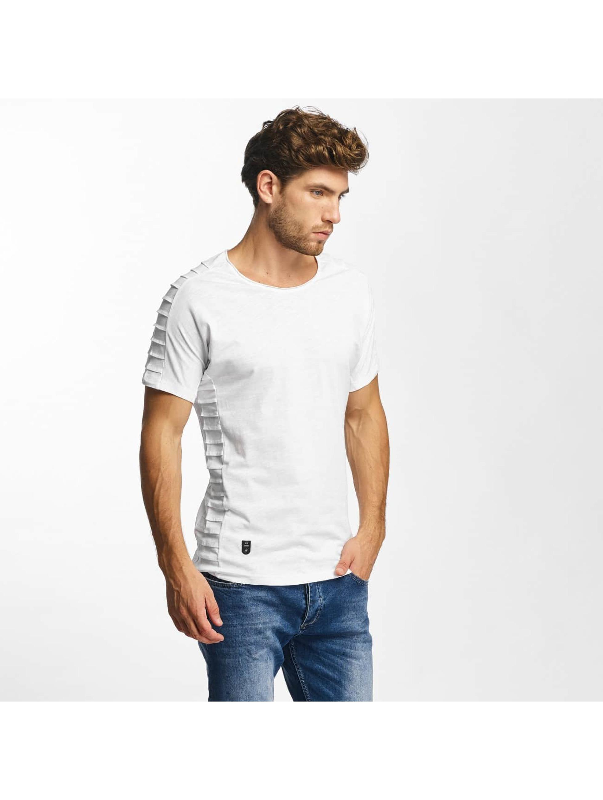 Red Bridge T-skjorter Enver hvit