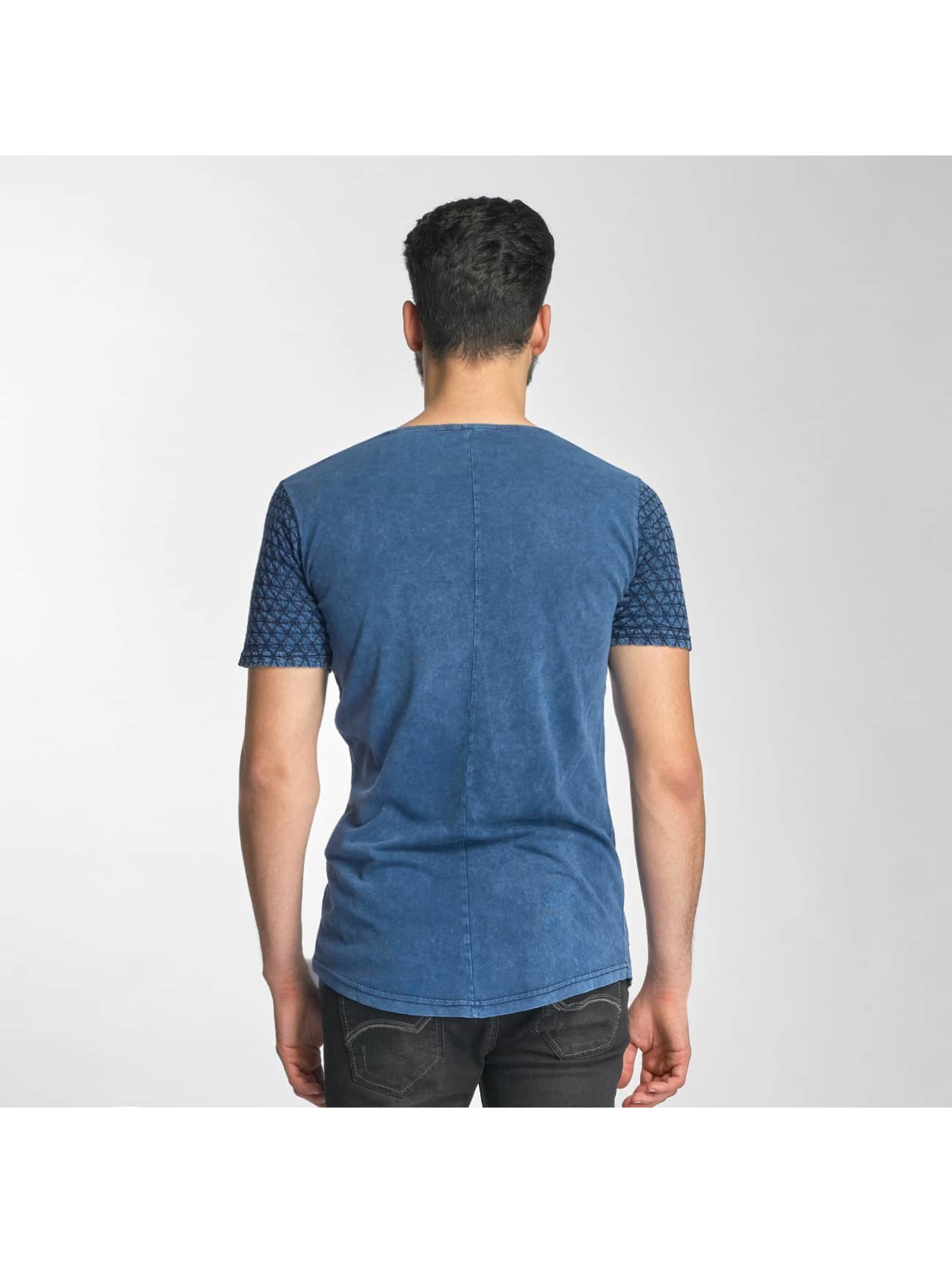 Red Bridge Tall Tees Ribo indigo