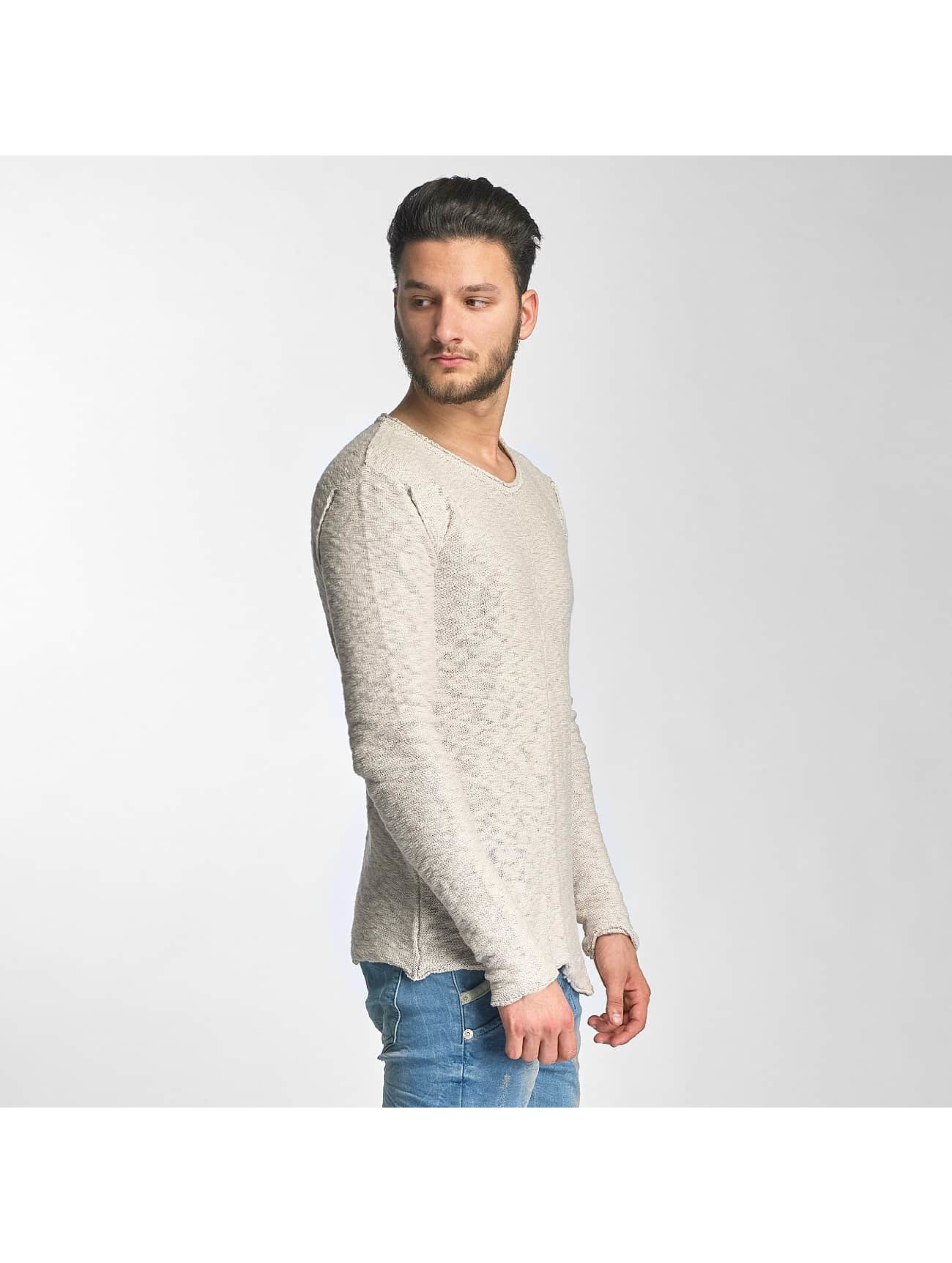 Red Bridge Trøjer Knit beige