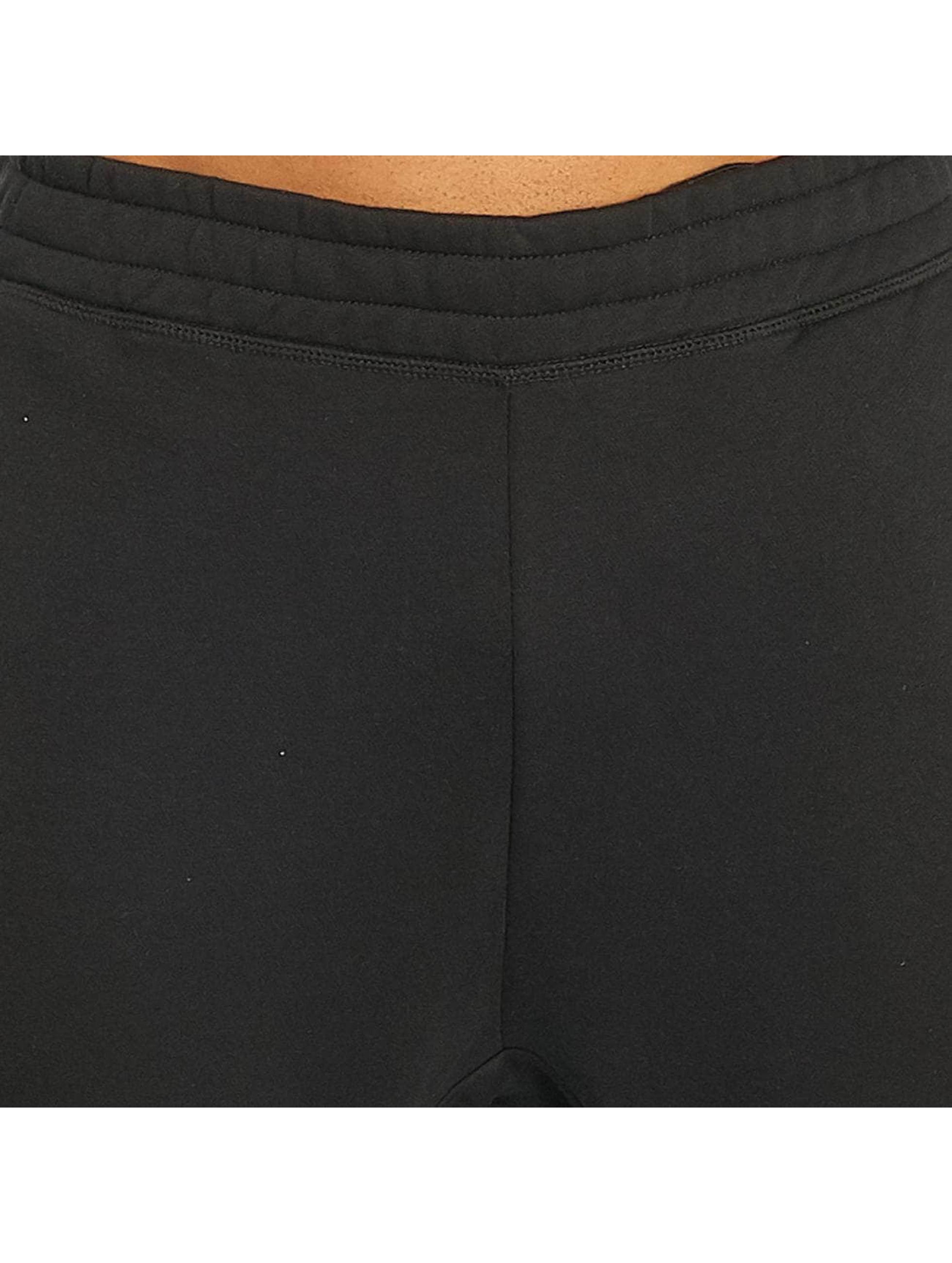 Reebok Спортивные брюки EF Jogger черный