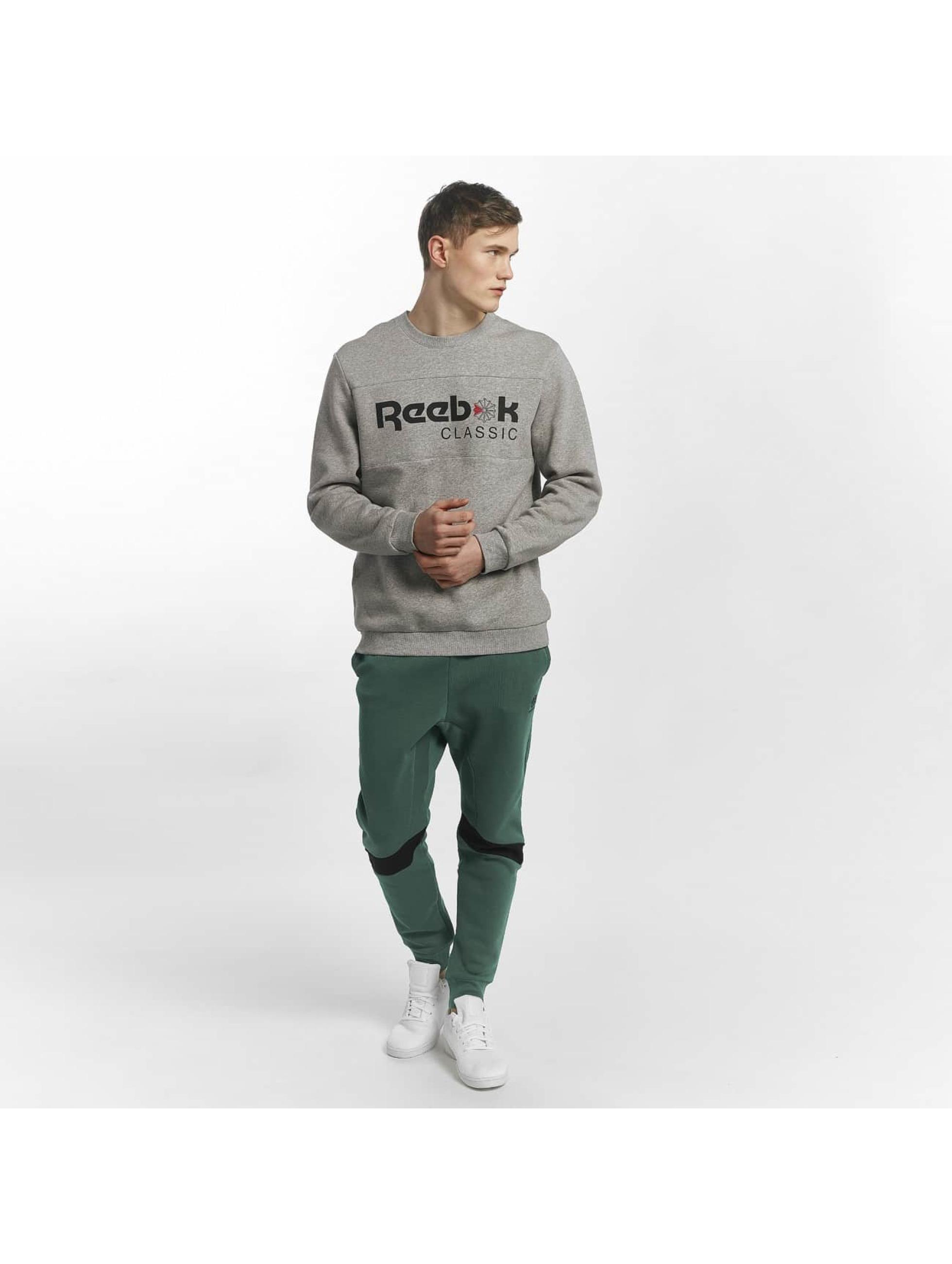 Reebok Gensre F Iconic grå