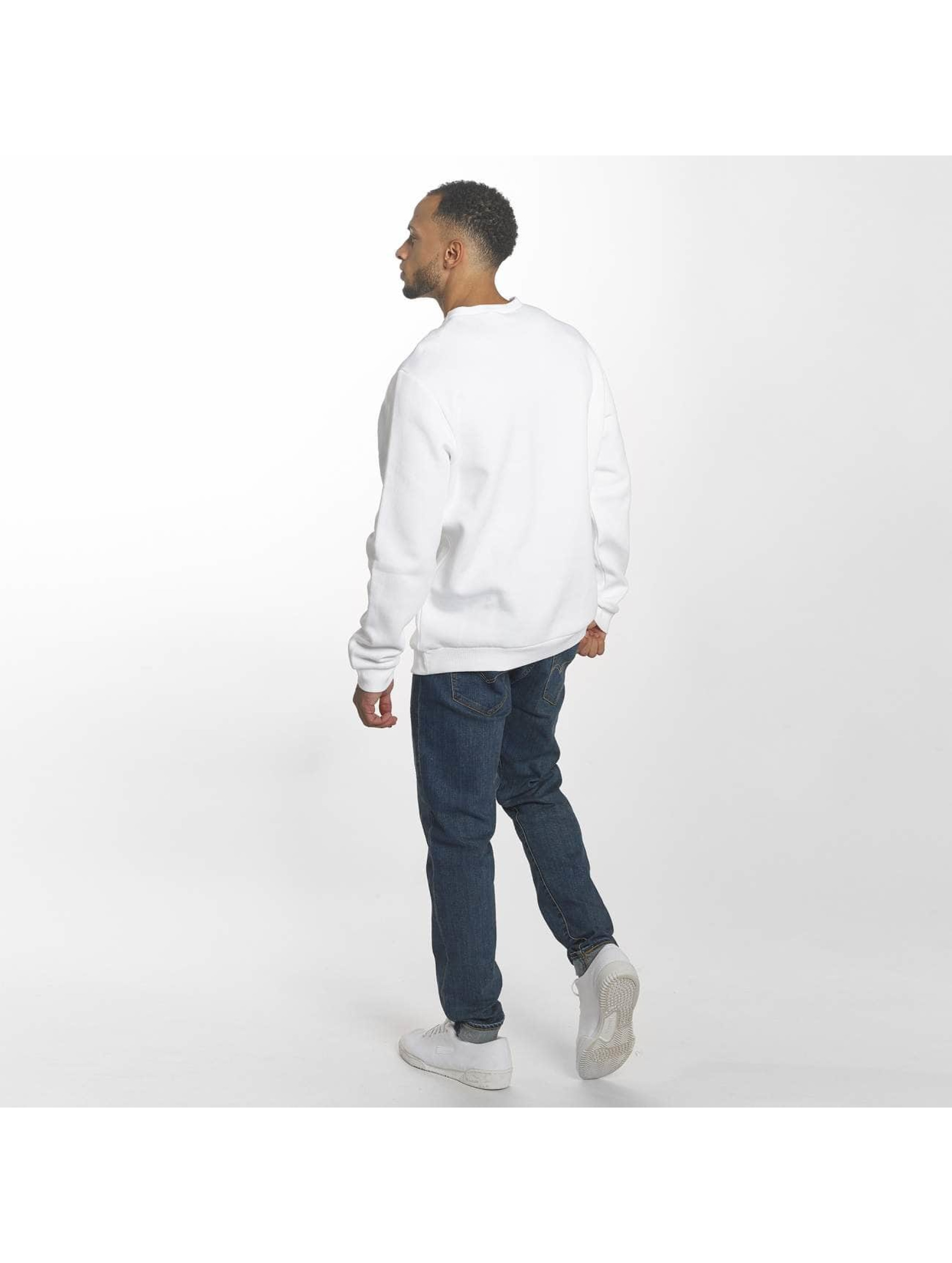 Reebok Pullover Iconic weiß