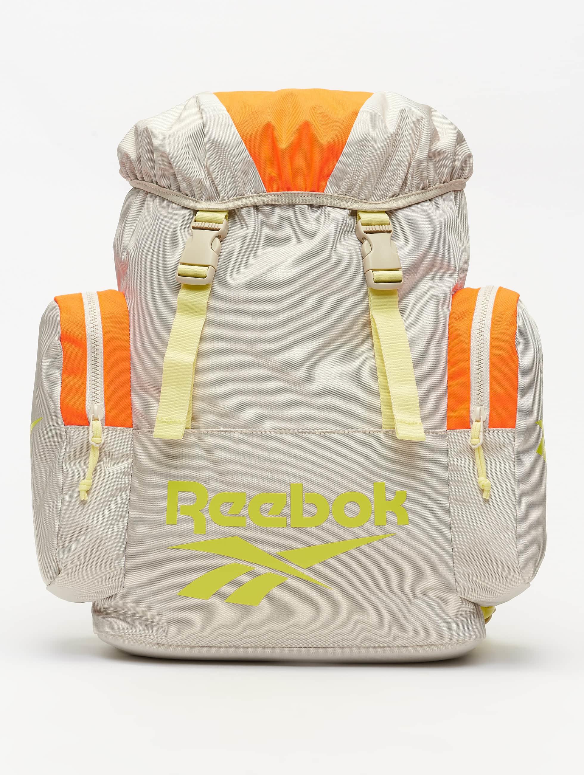 Reebok Classic Archive Backpack Stucco