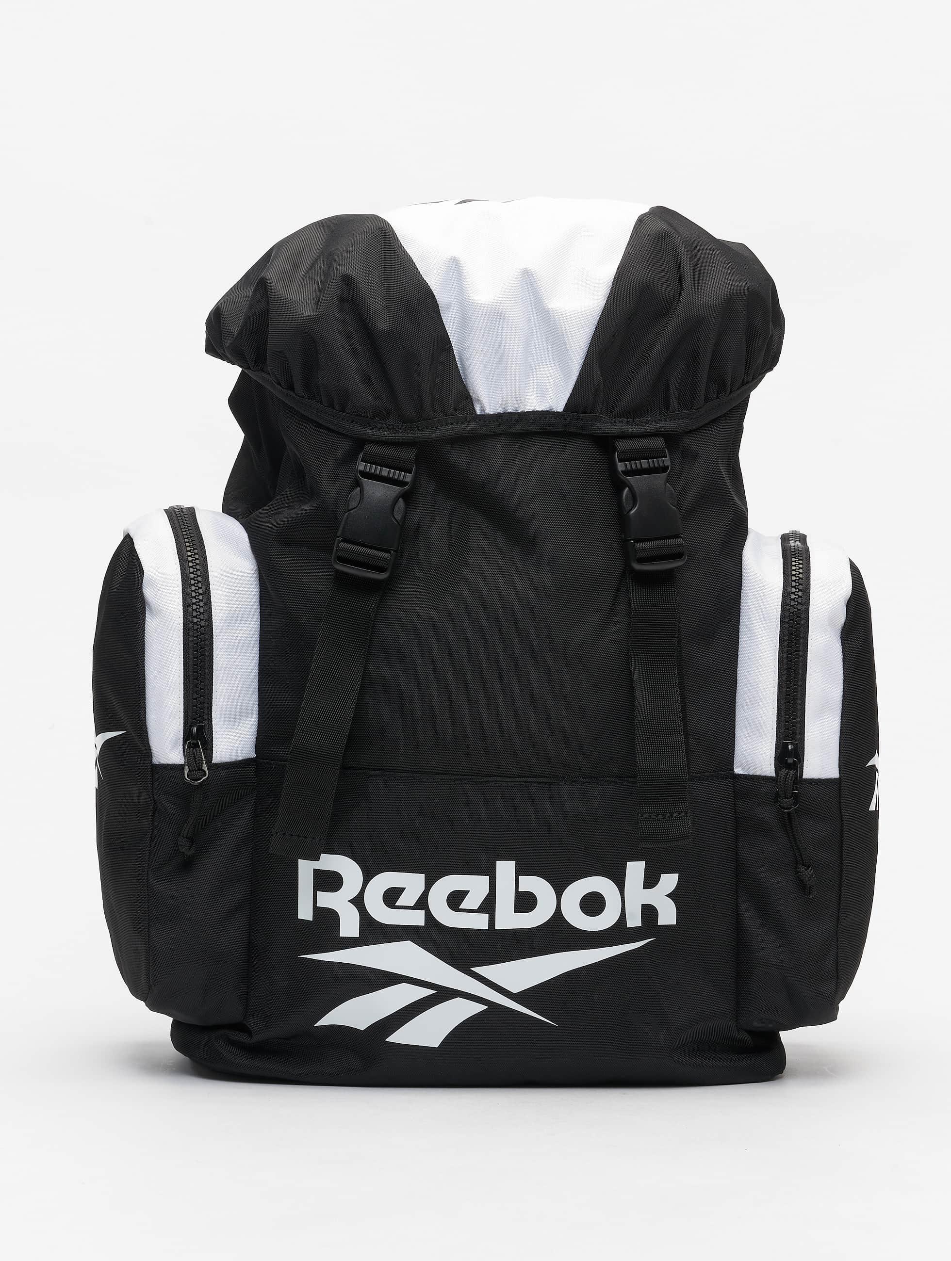 Reebok Classic Archive Backpack Black
