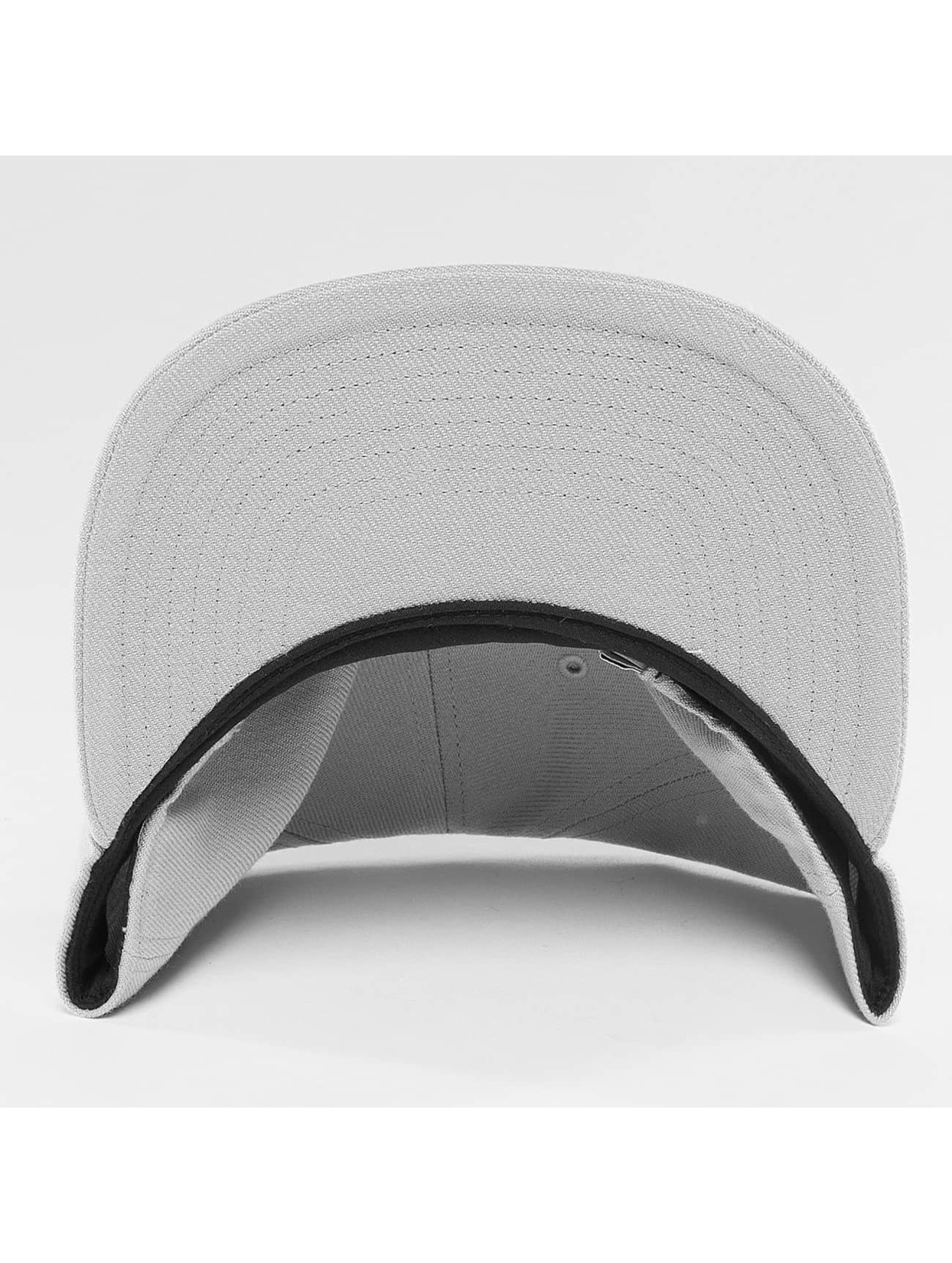 Reebok Snapback Cap Foundation gray