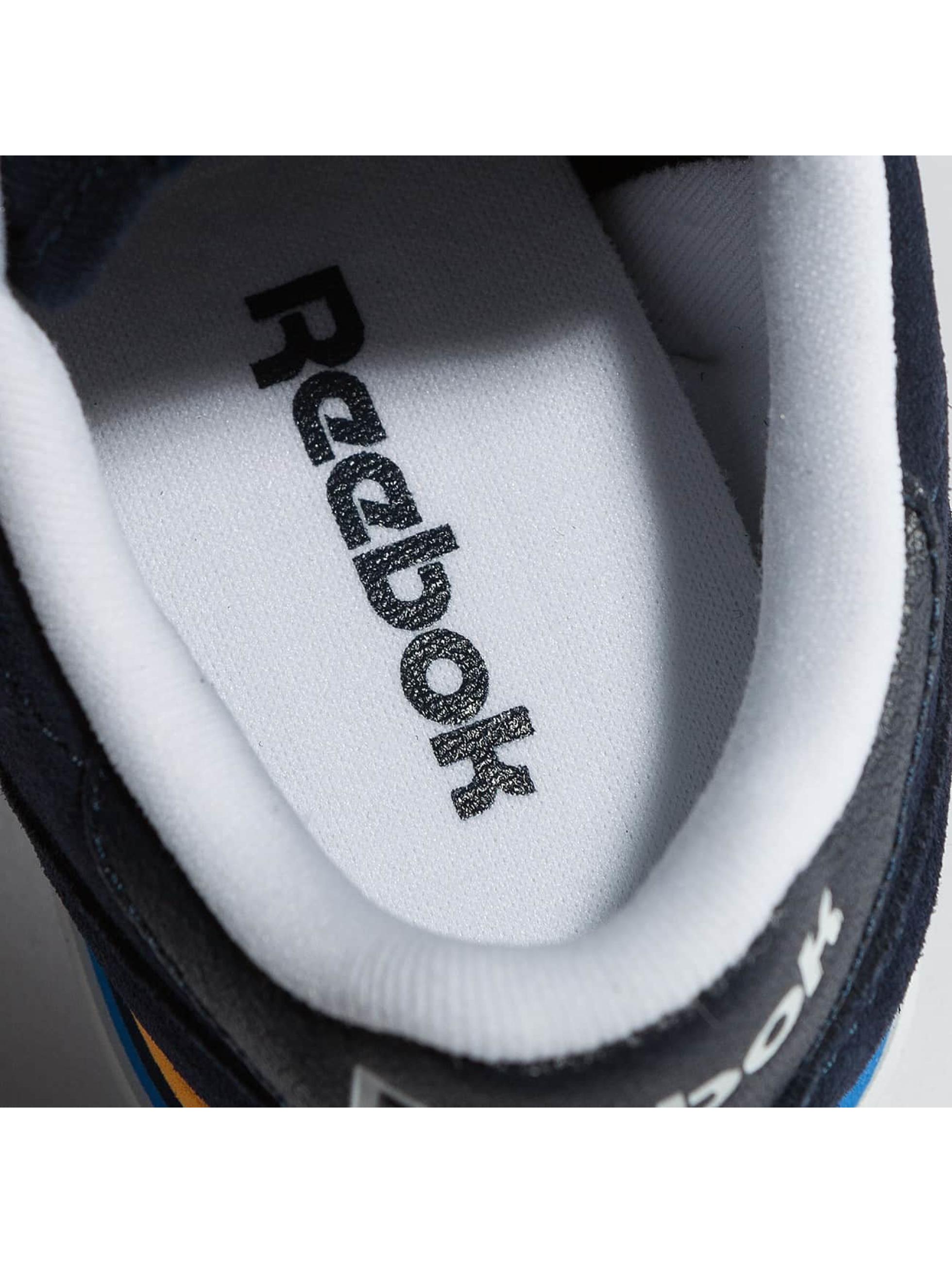 Reebok sneaker Classic Leather MH indigo