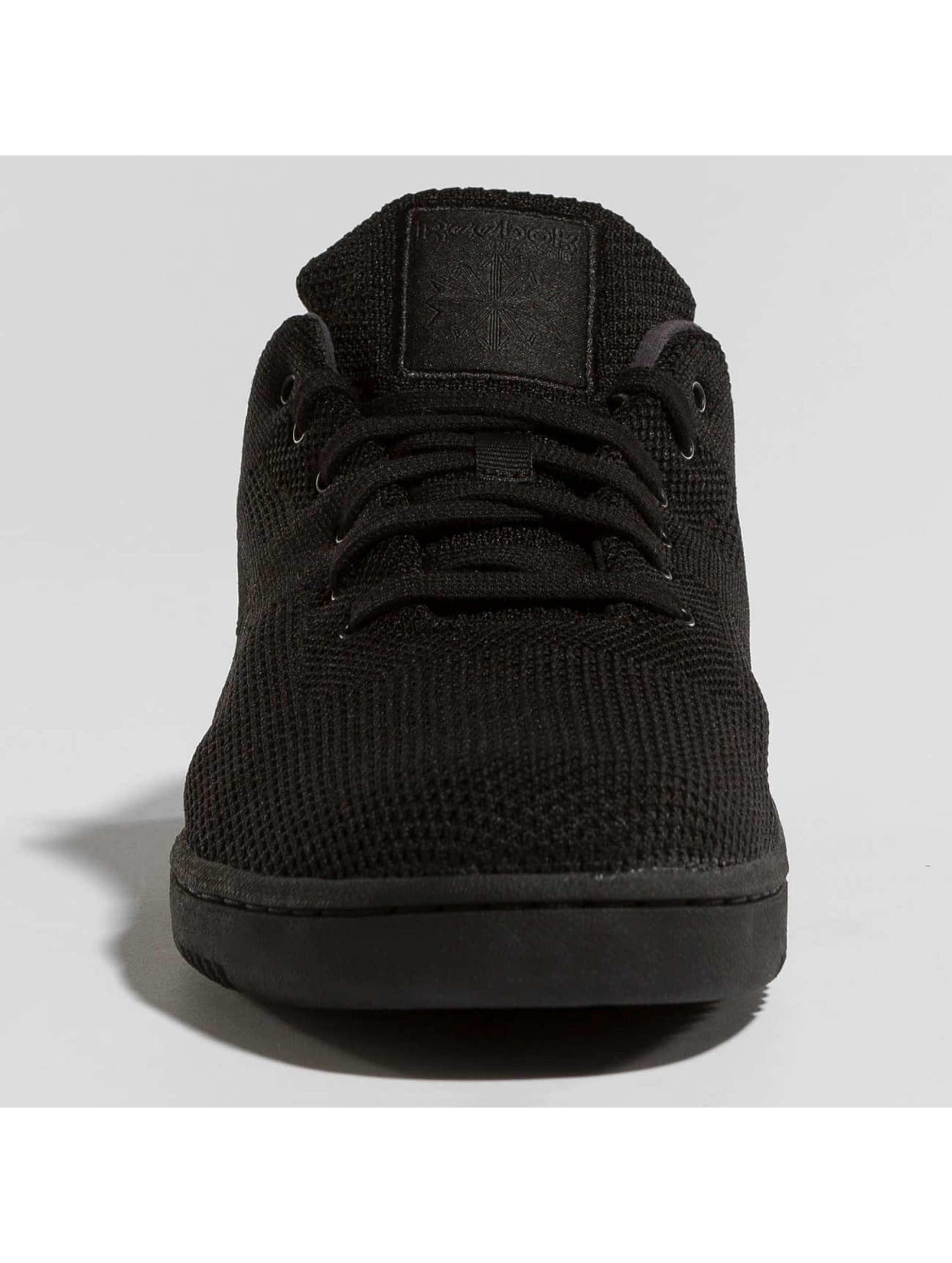 Reebok Sneaker Workout Clean Ultk schwarz