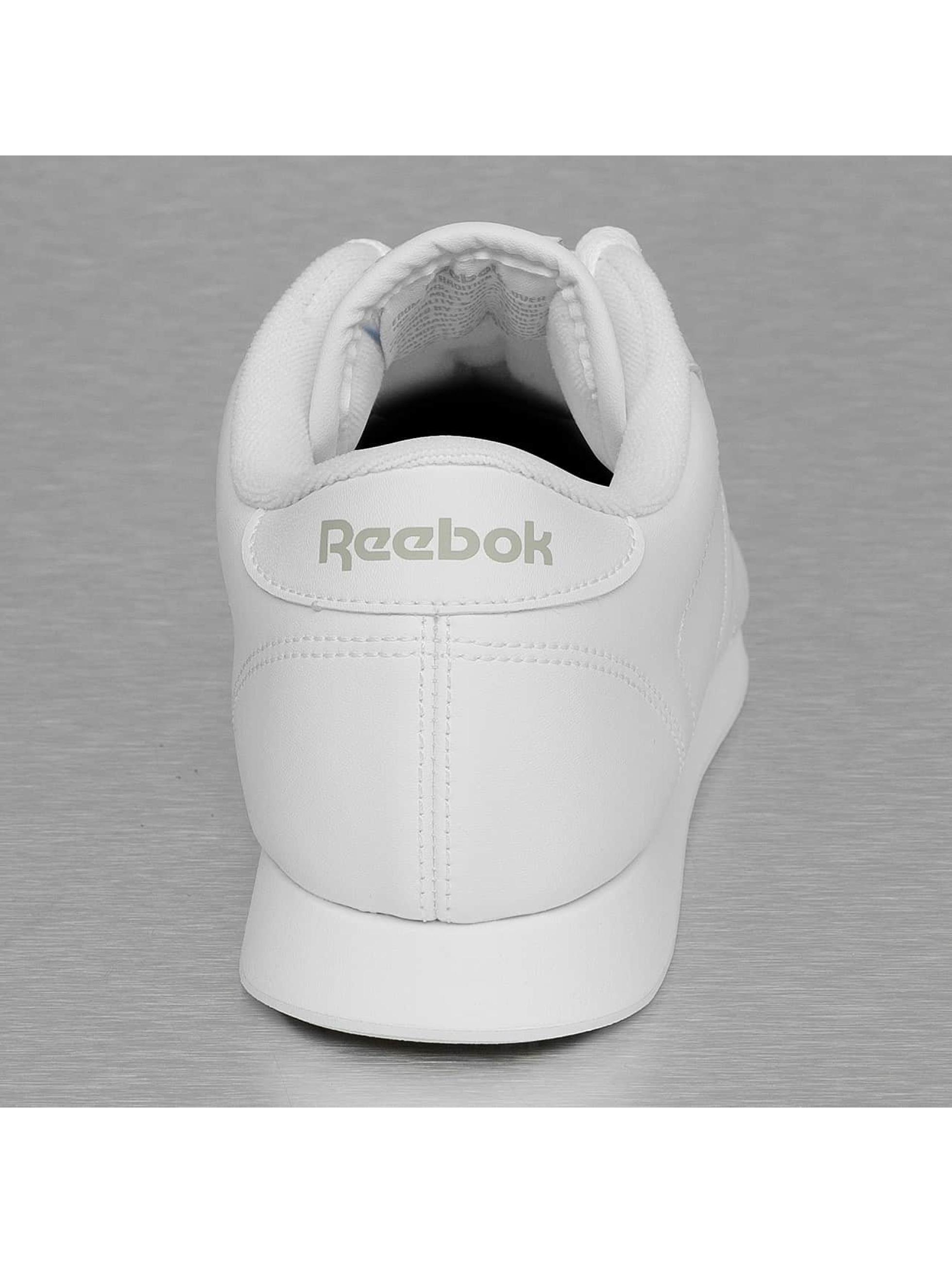 Reebok Sneaker Princess weiß