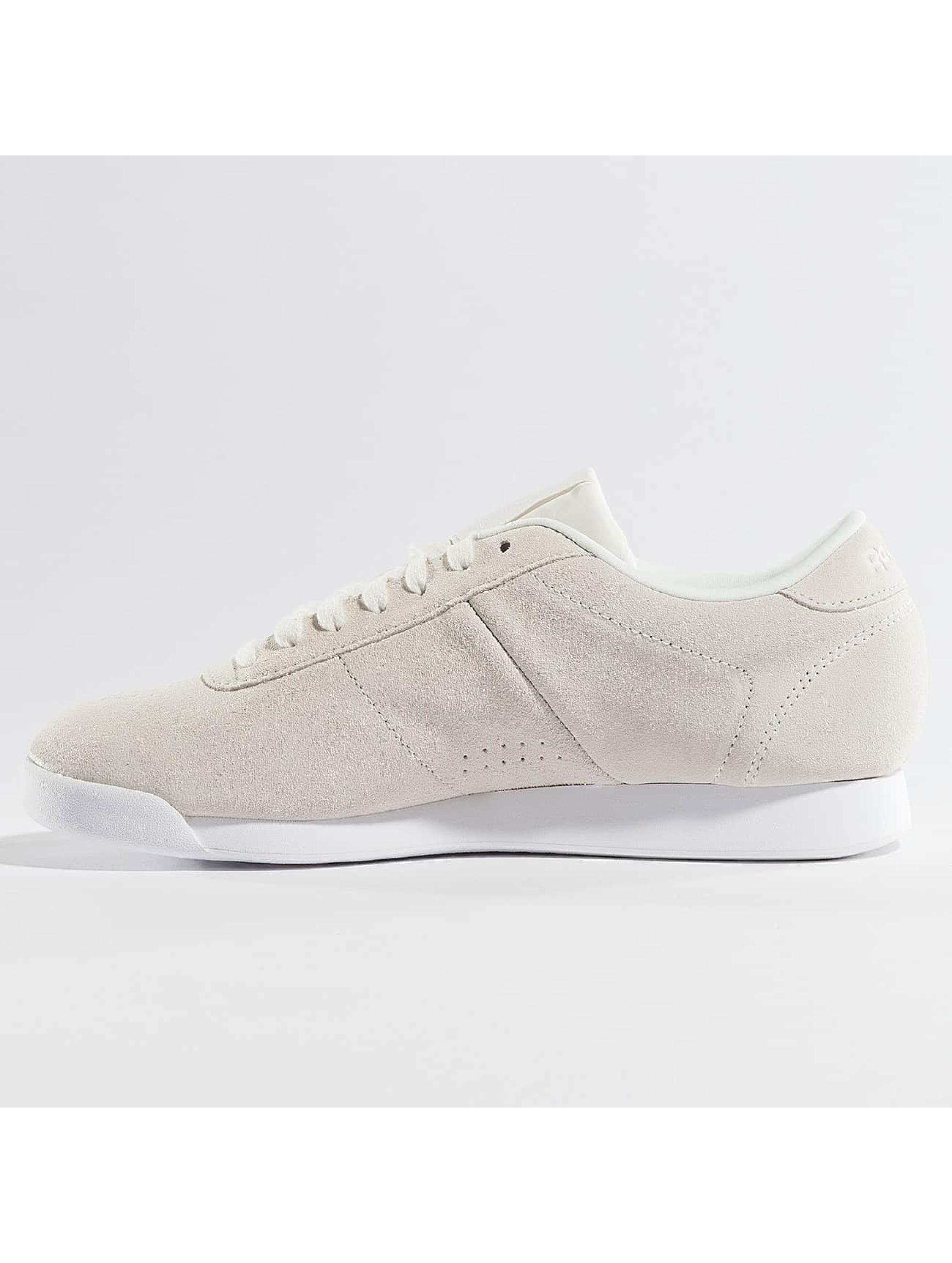 Reebok Sneakers Princess EB beige