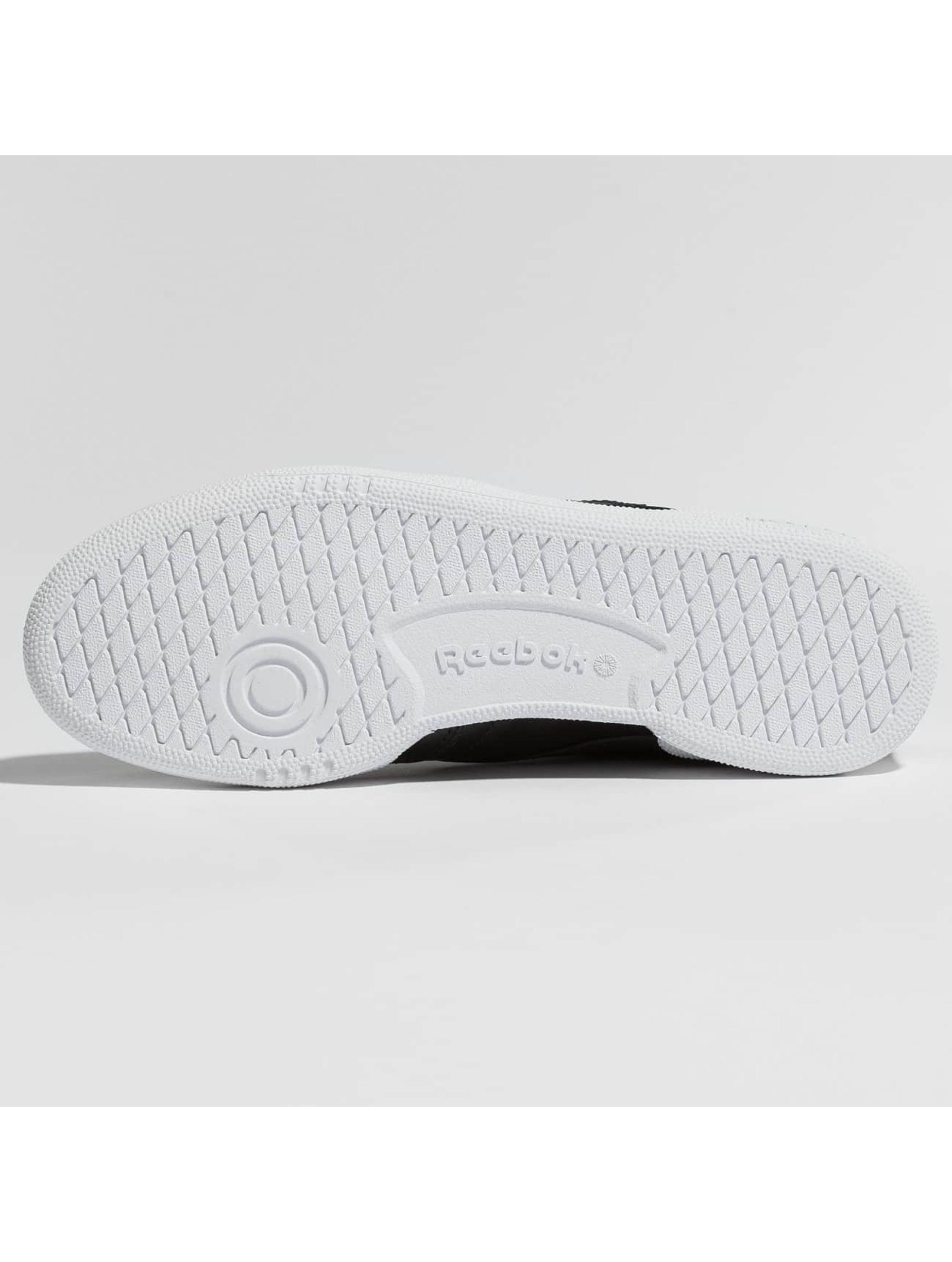 Reebok Sneakers Club C 85 Emboss czarny