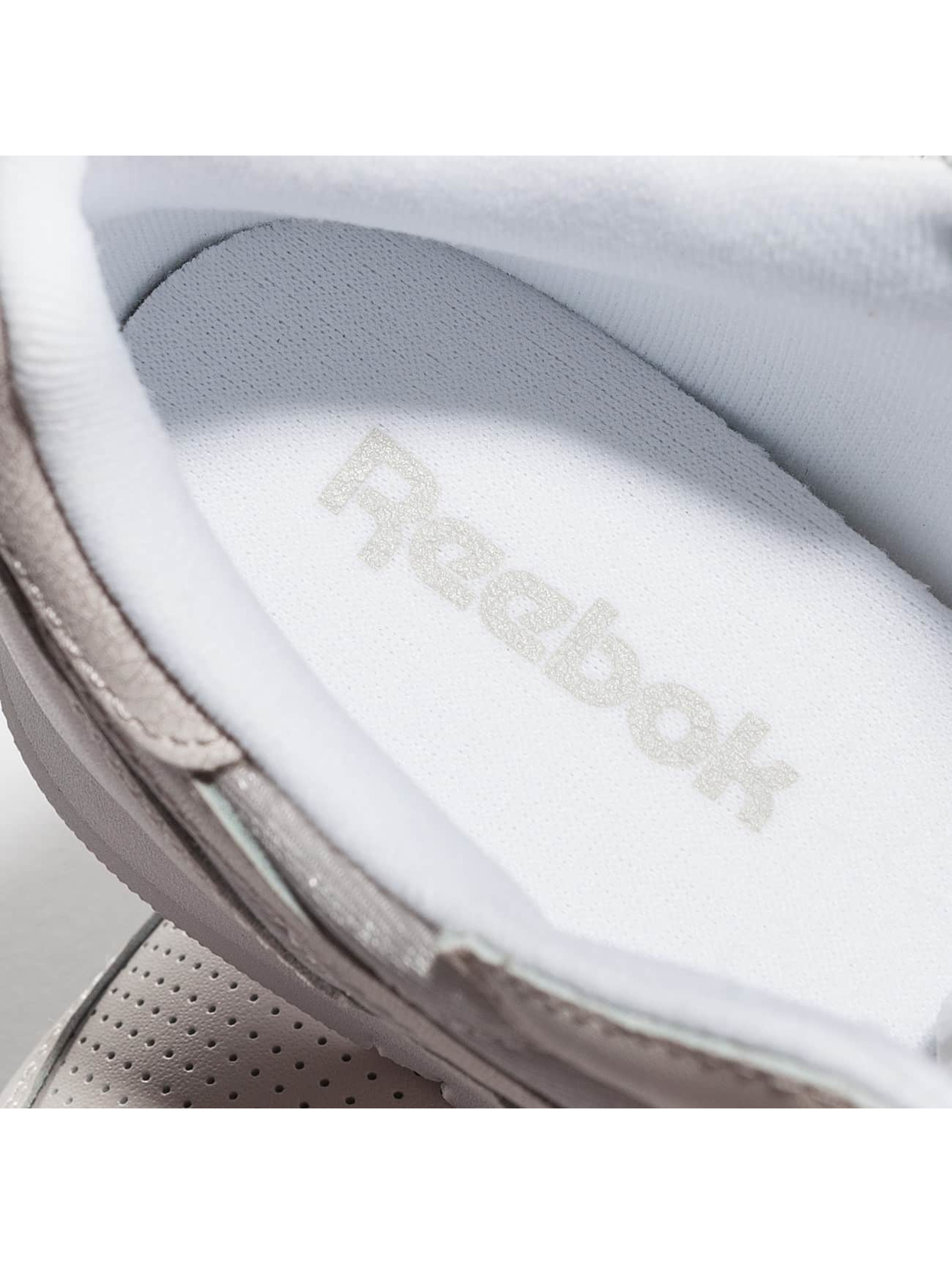 Reebok Sneakers Classic Leather FBT rose
