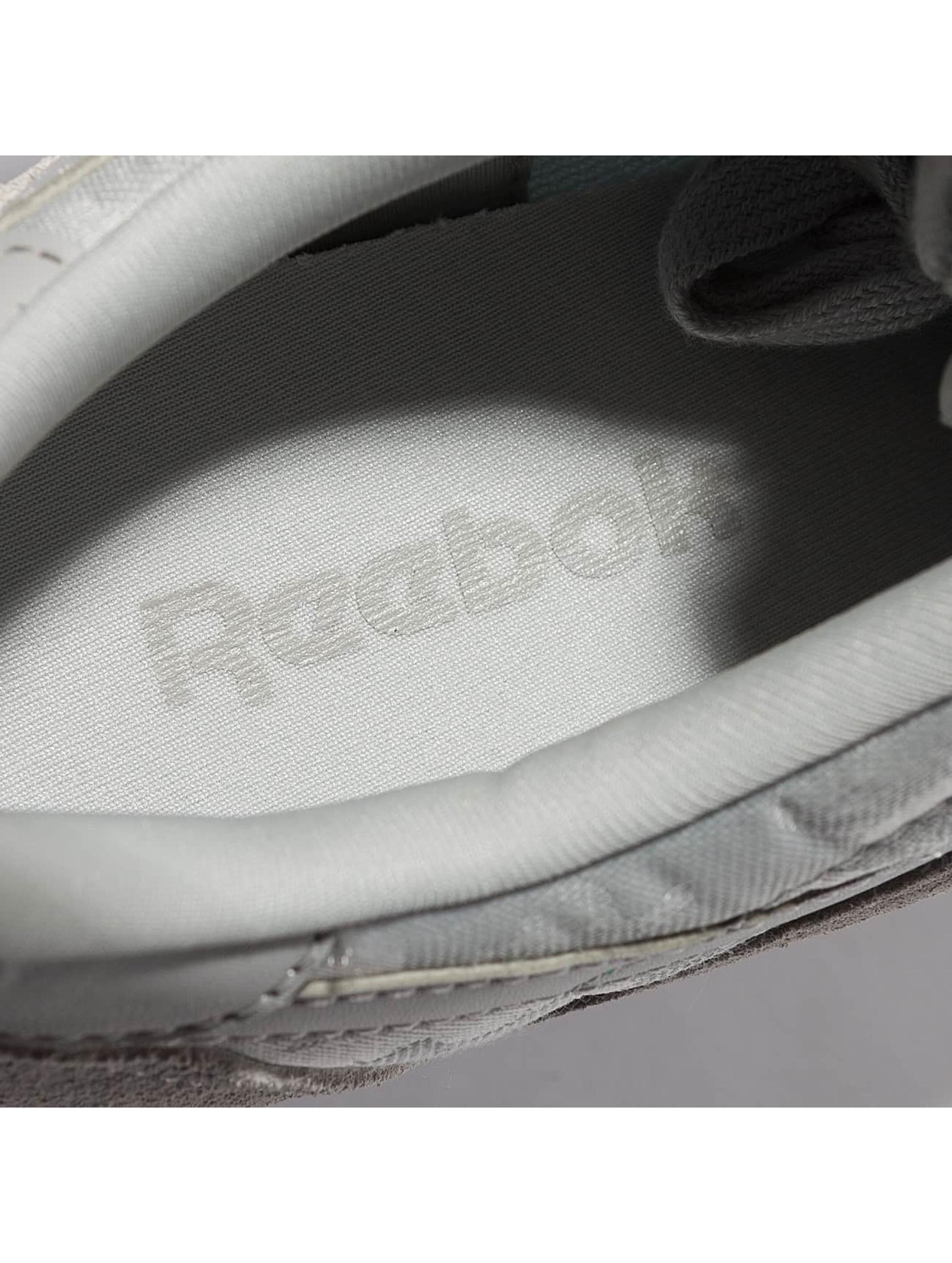 Reebok Sneakers Classic Nylon szary