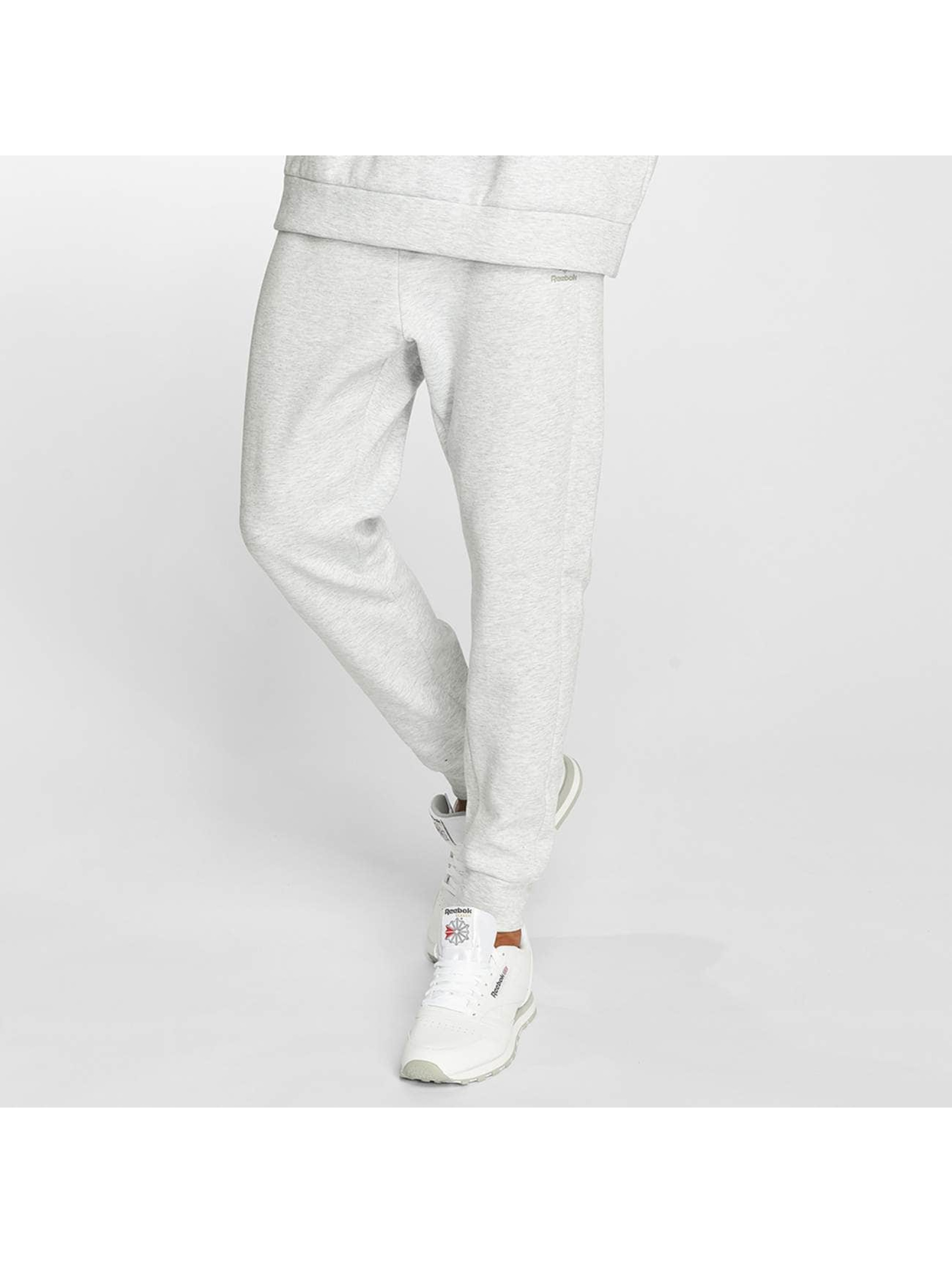 Reebok Sweat Pant DC grey