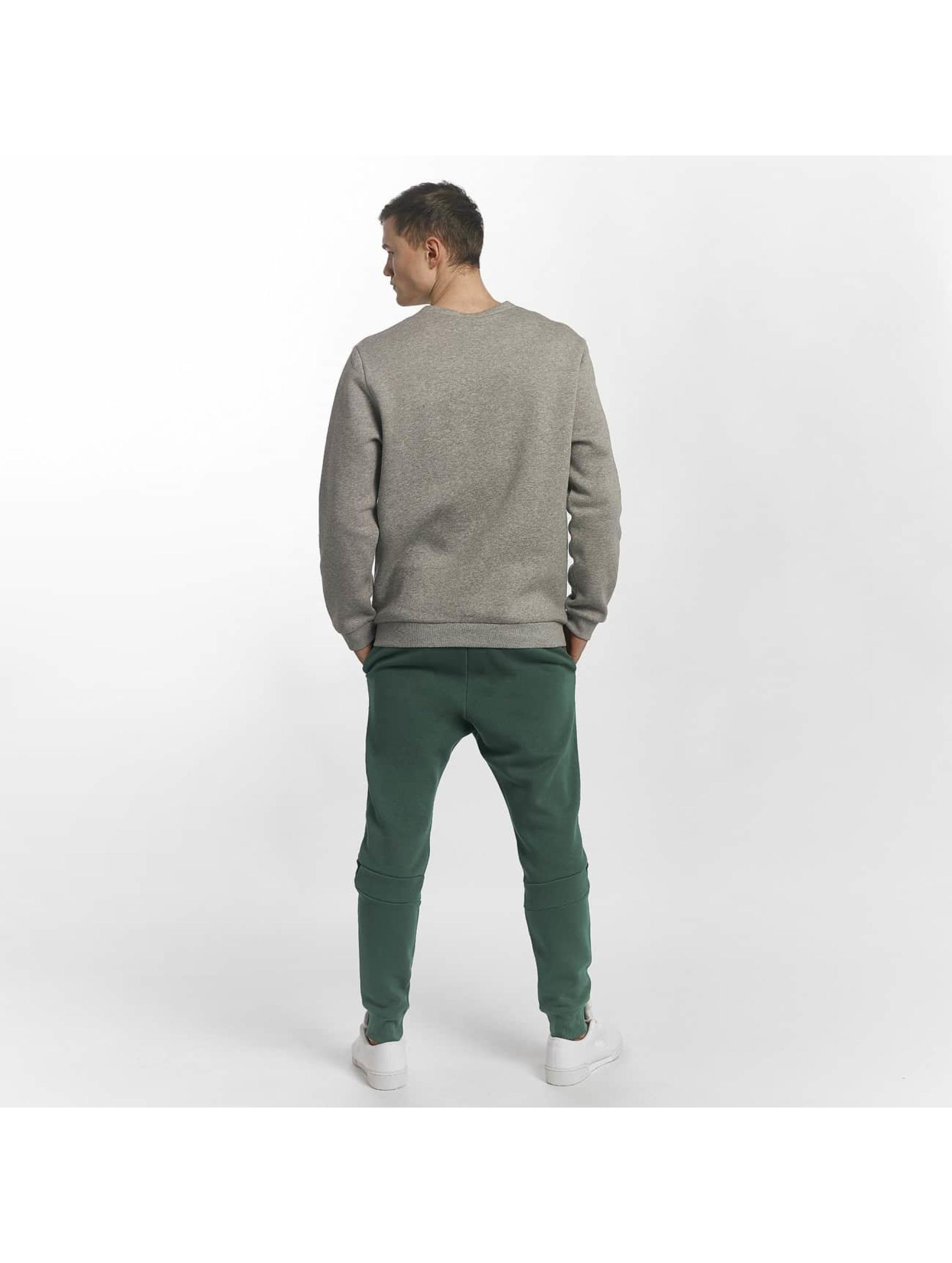 Reebok Swetry F Iconic szary