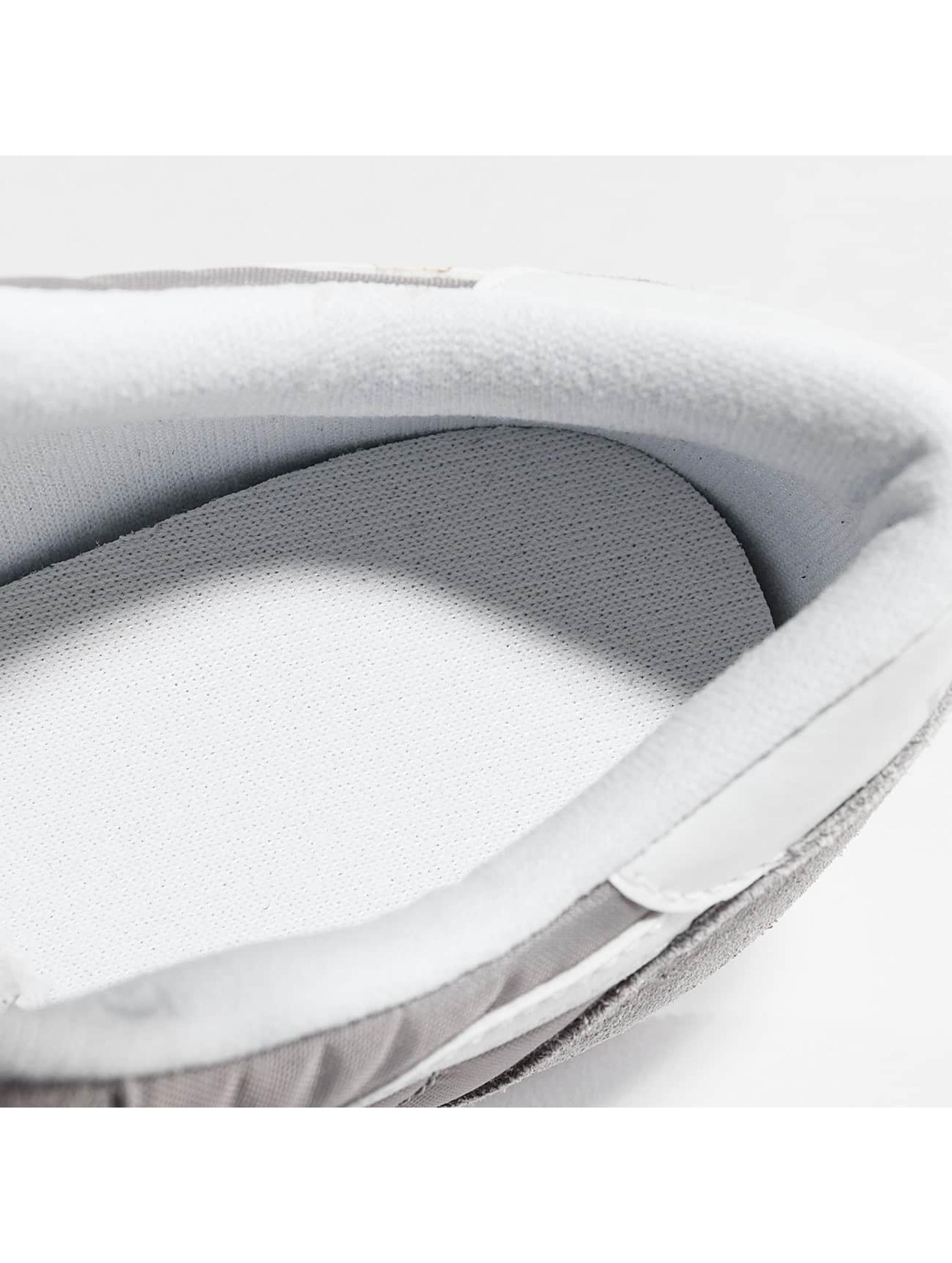 Reebok Tøysko Classic Nylon Neutral grå