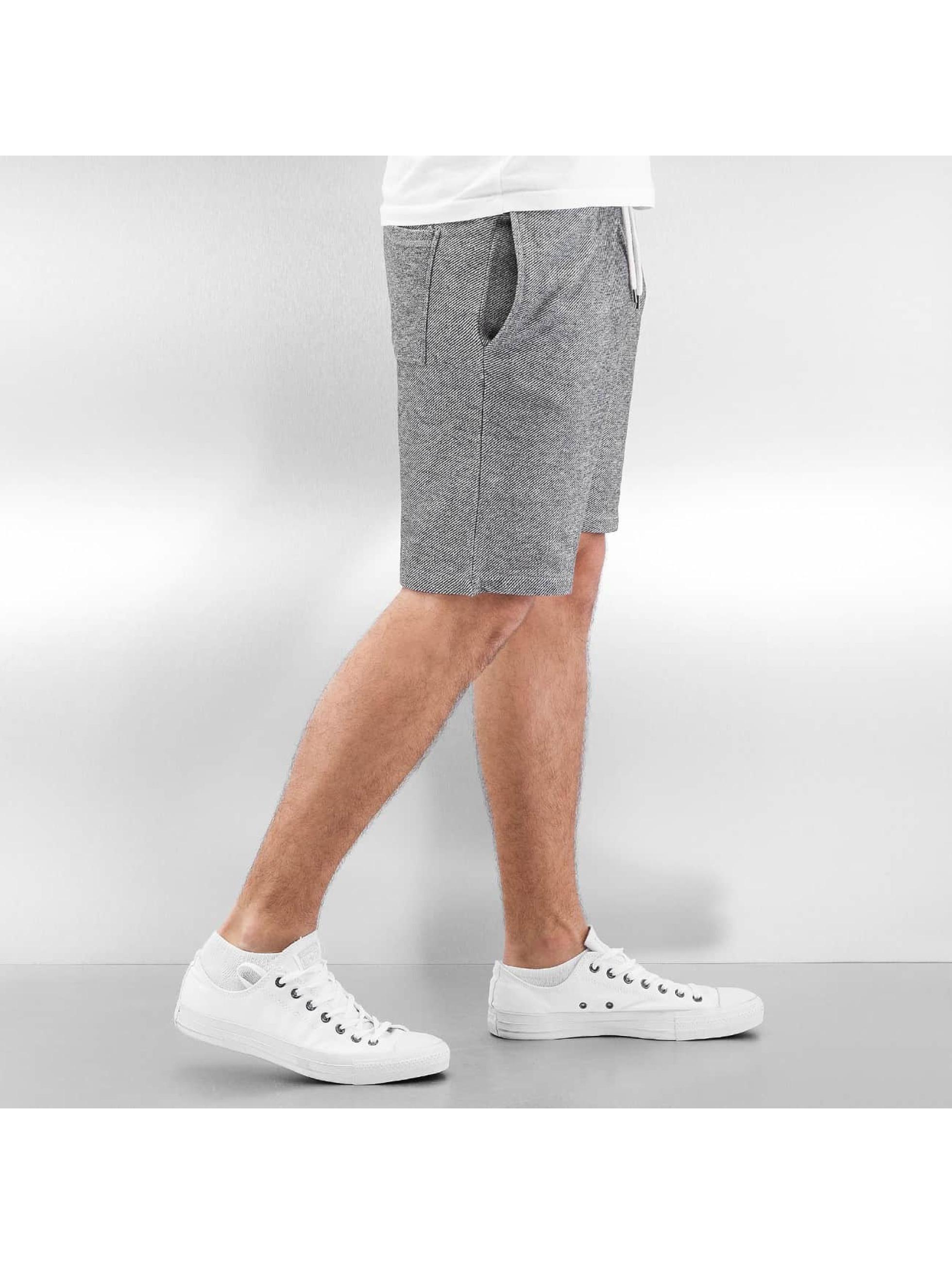 Reell Jeans Шорты Sweat Shorts серый