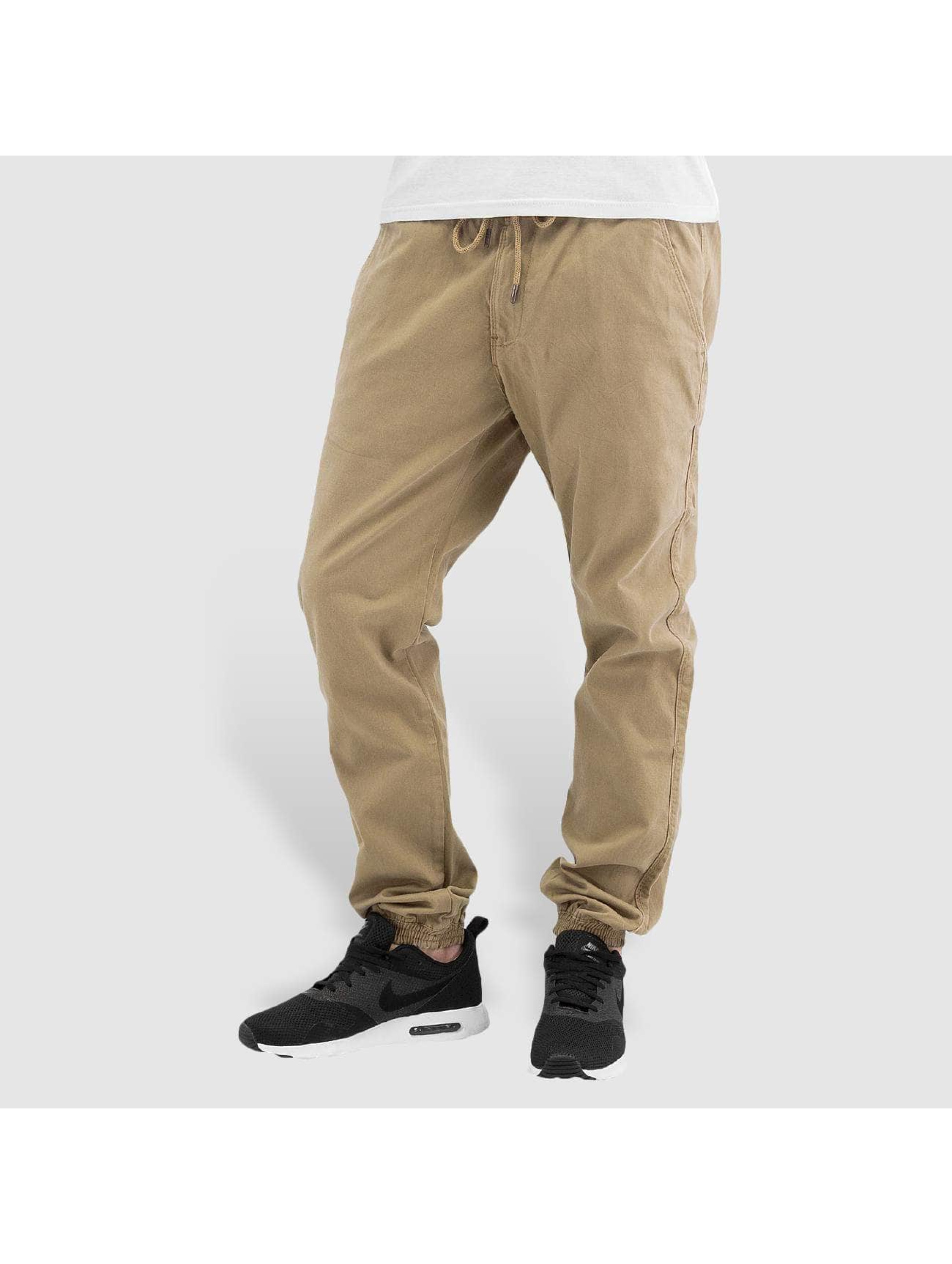Reell Jeans Chino Reflex Twill beige