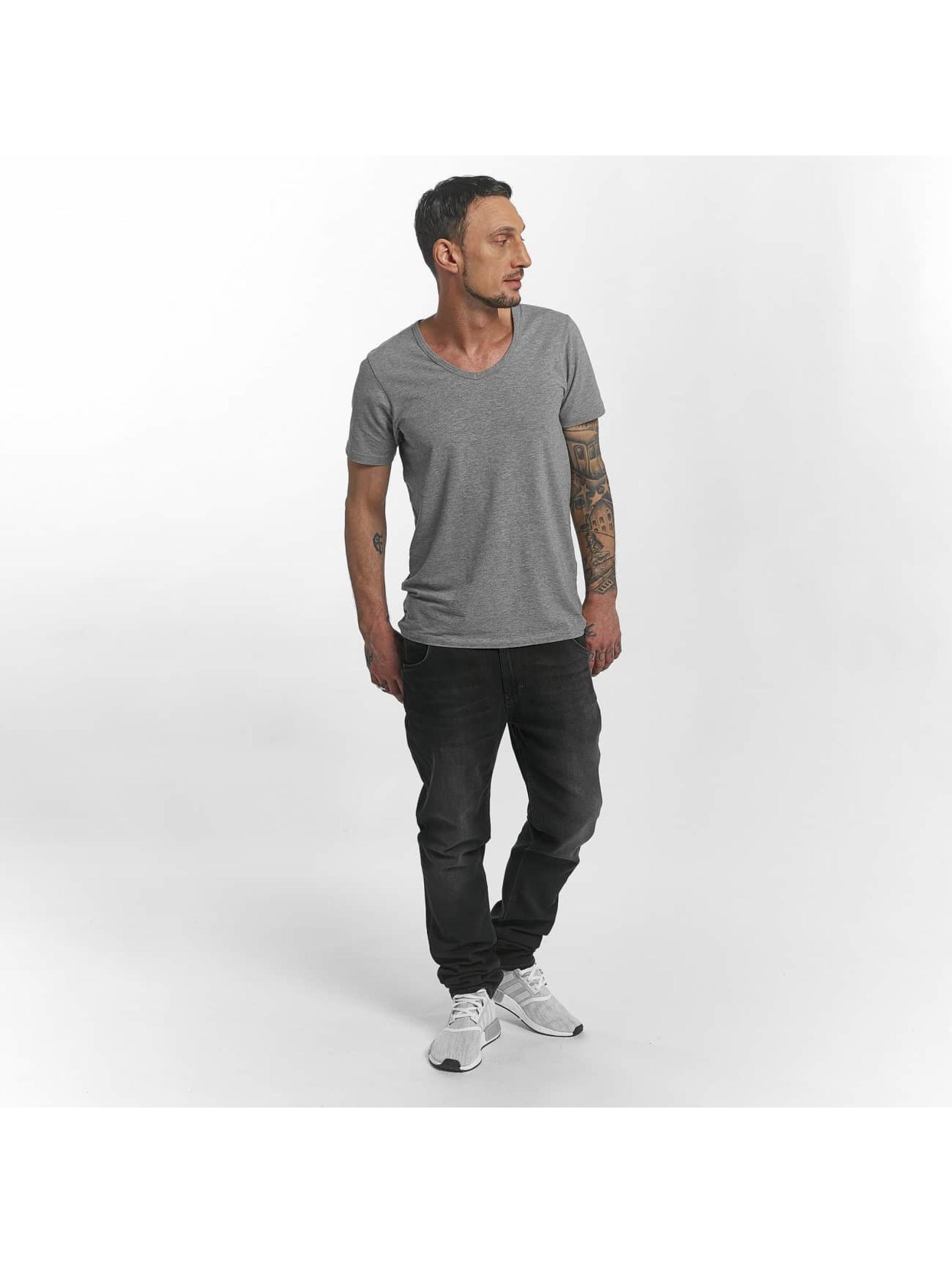 Reell Jeans Joggebukser Jogger svart