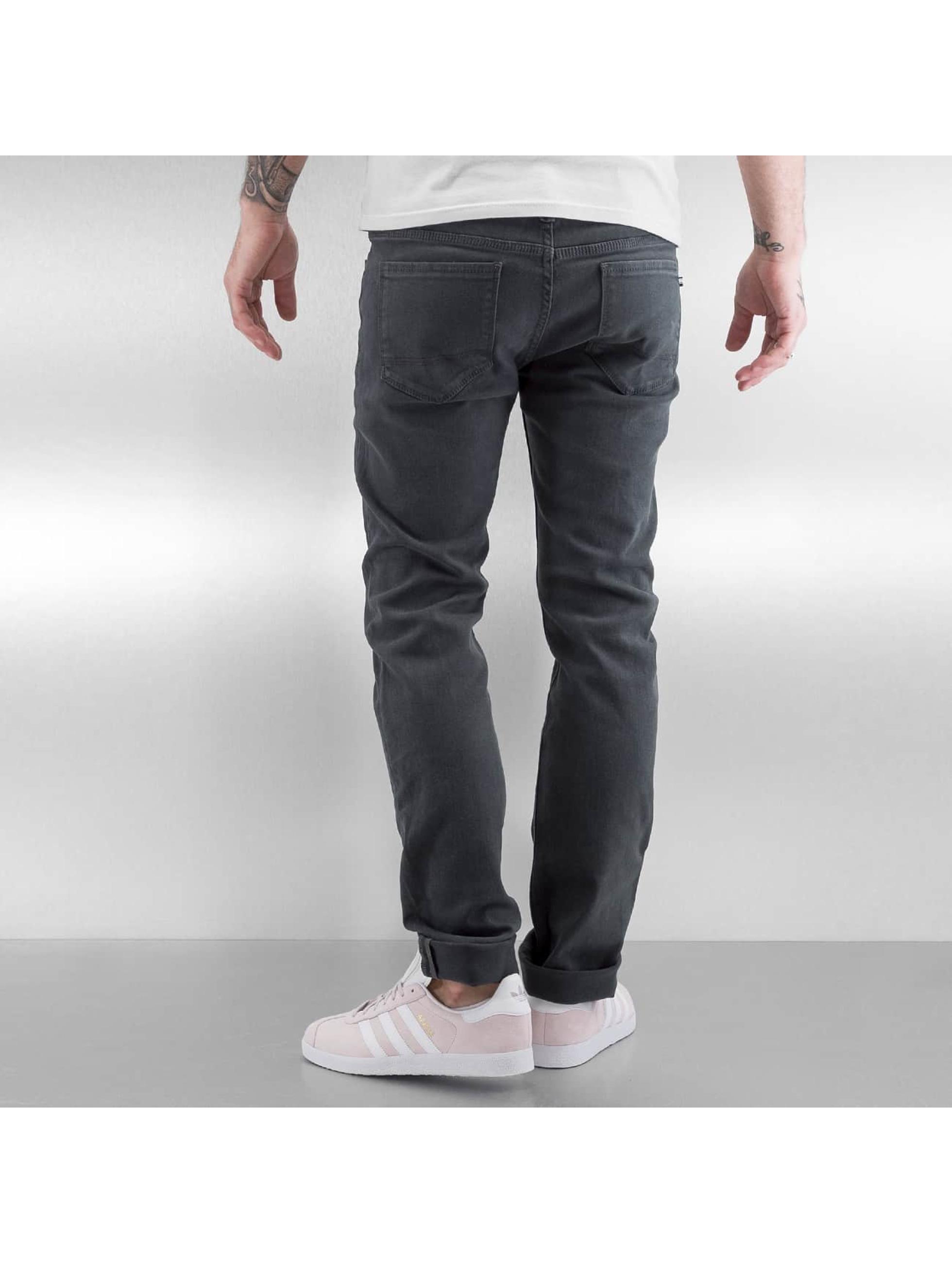 Reell Jeans Skinny Jeans Skin II gray