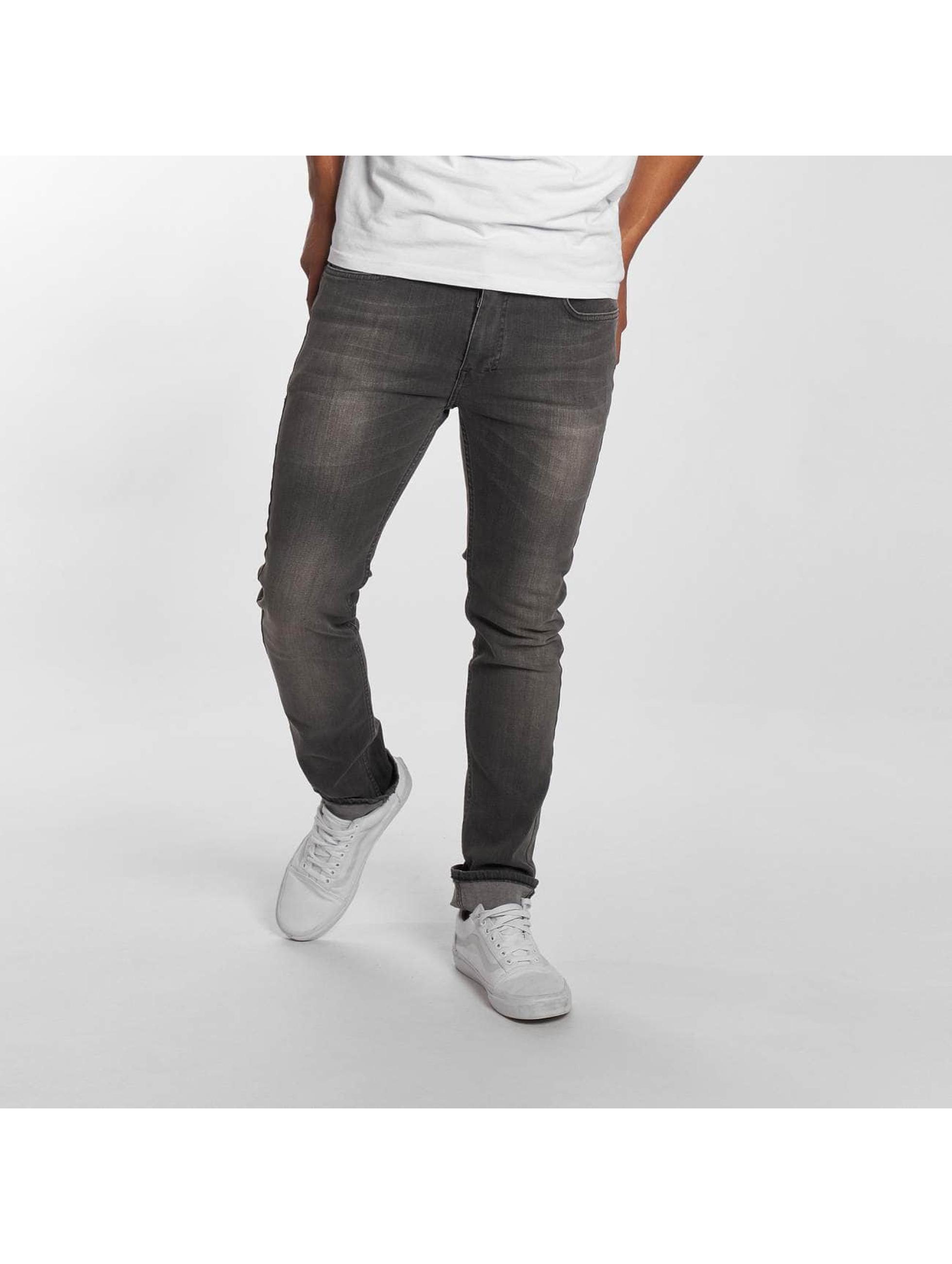 Religion Skinny jeans Noize bruin