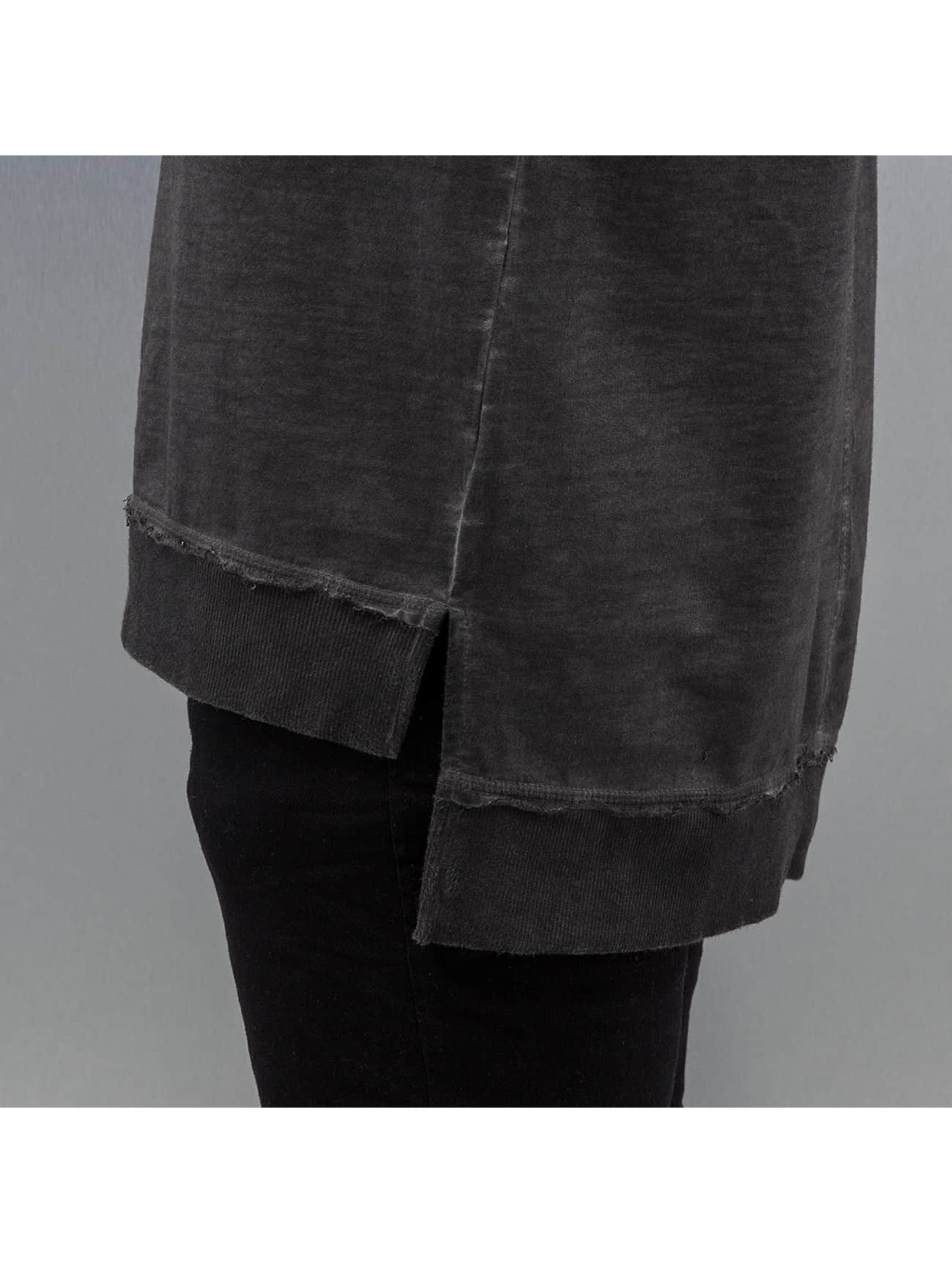 Rocawear Пуловер Kane серый