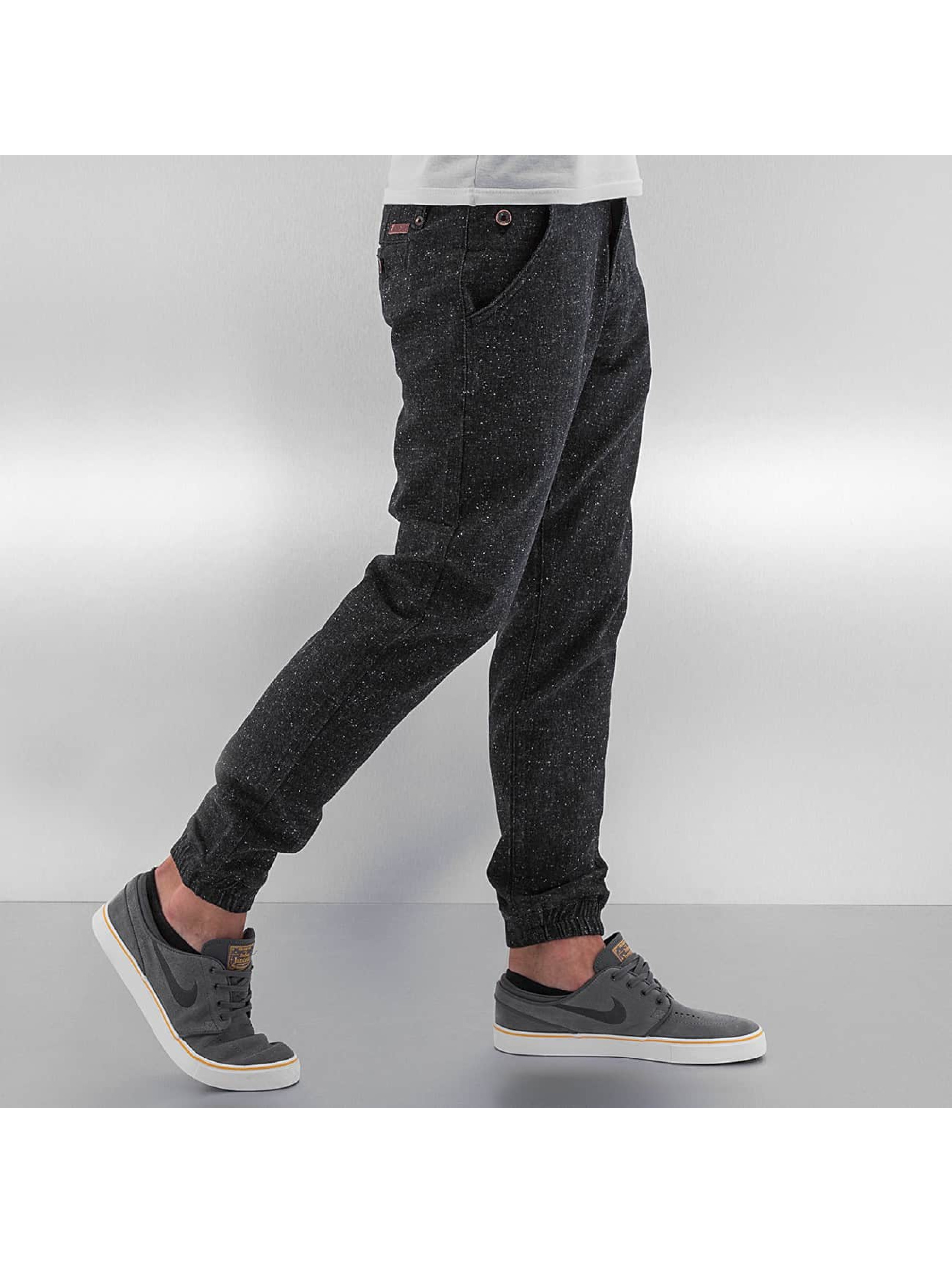 Rocawear Чинос Roc черный