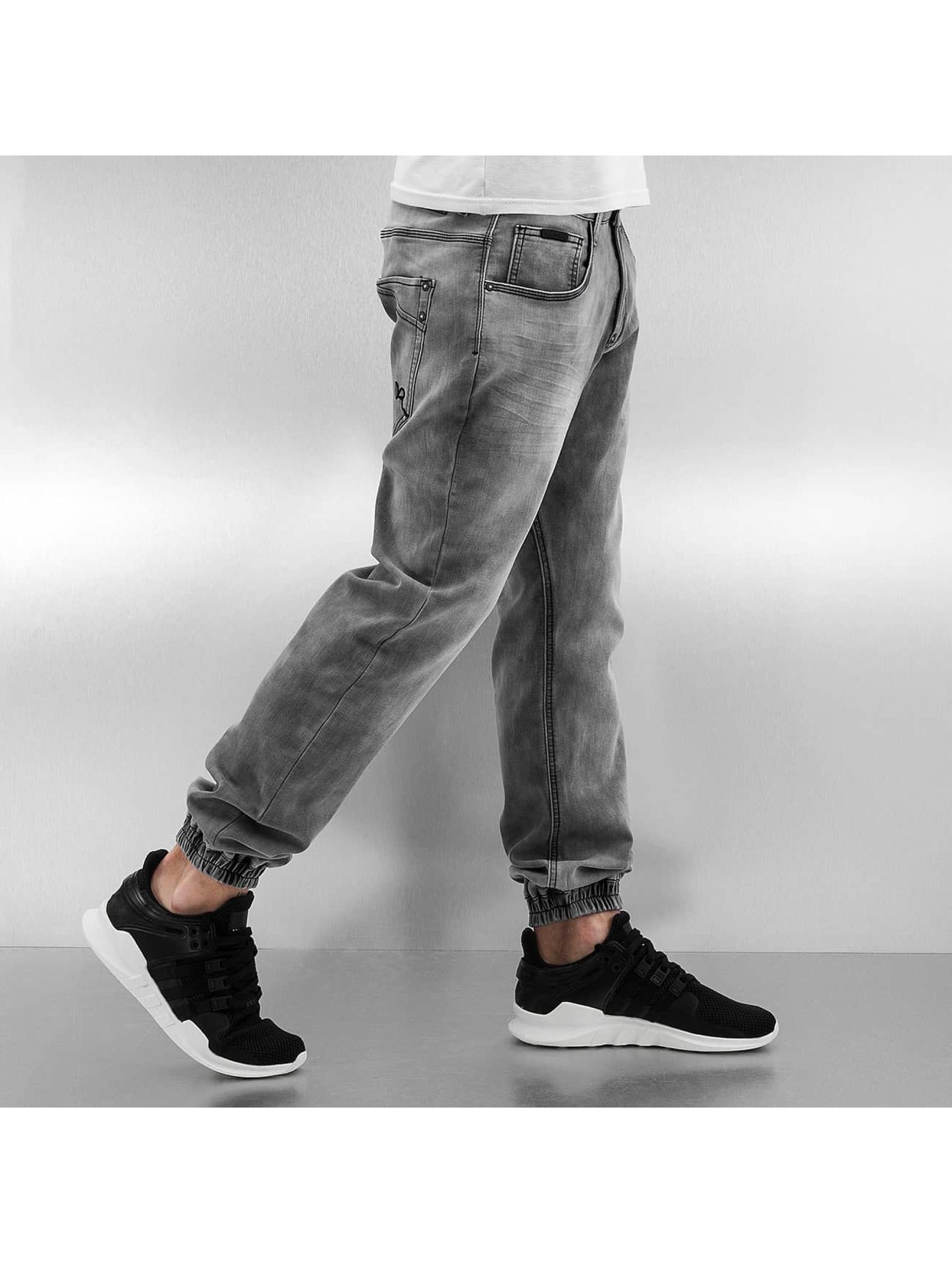 Rocawear Antifit Jogger grey