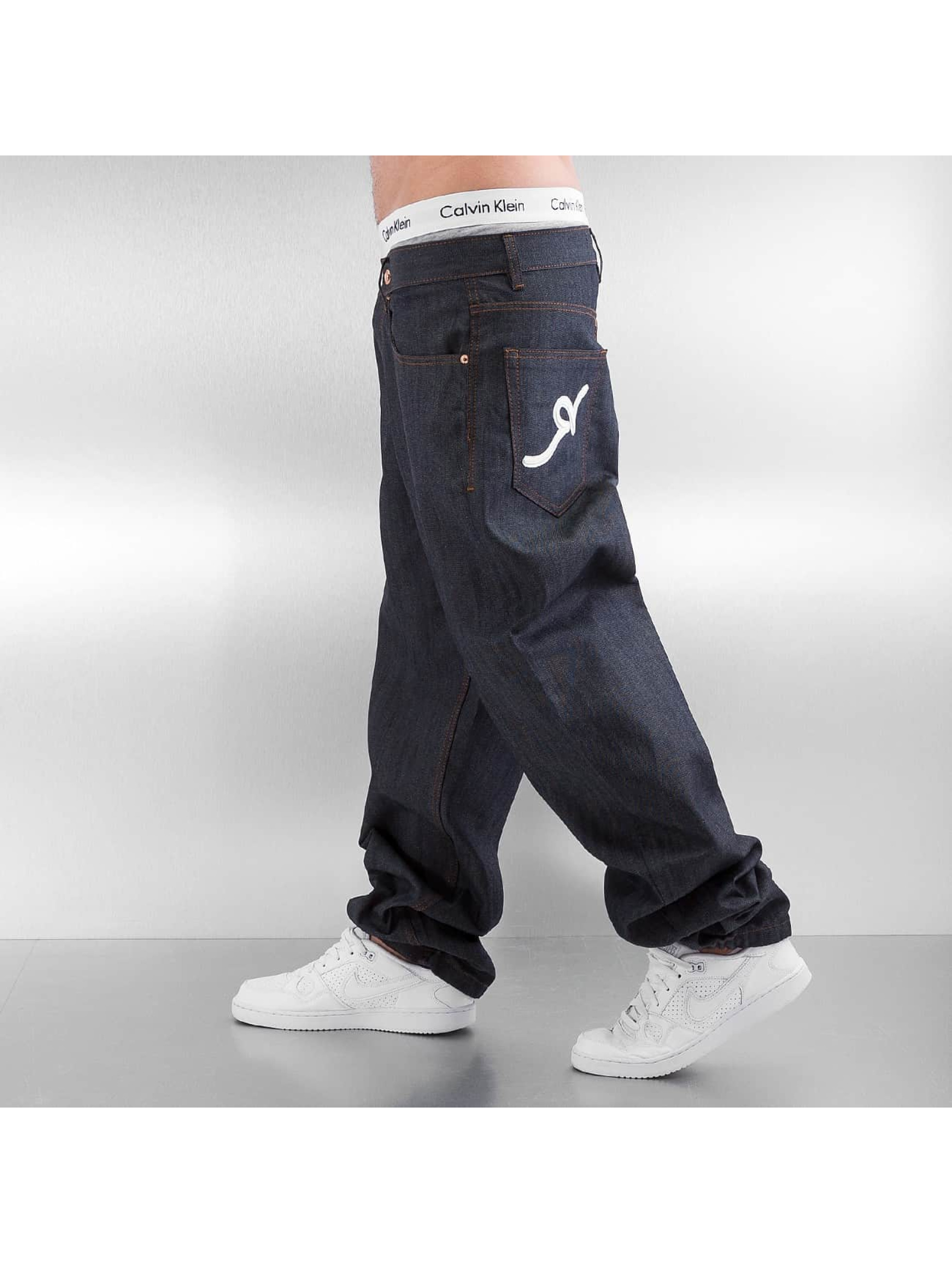 Rocawear Baggy Baggy blue