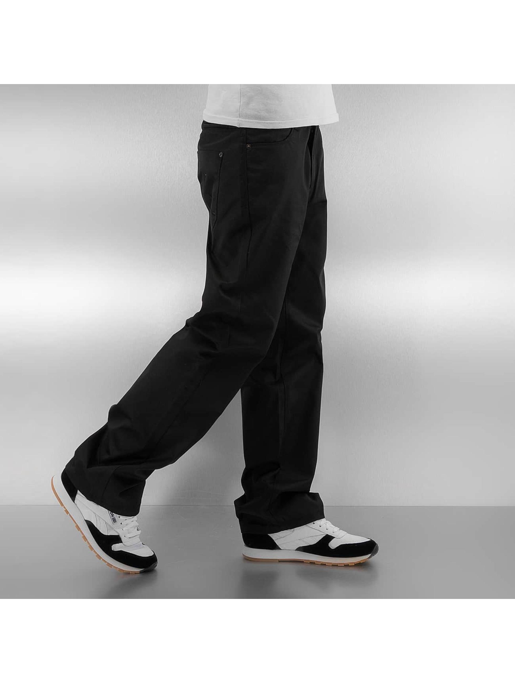 Rocawear Chino Loose black