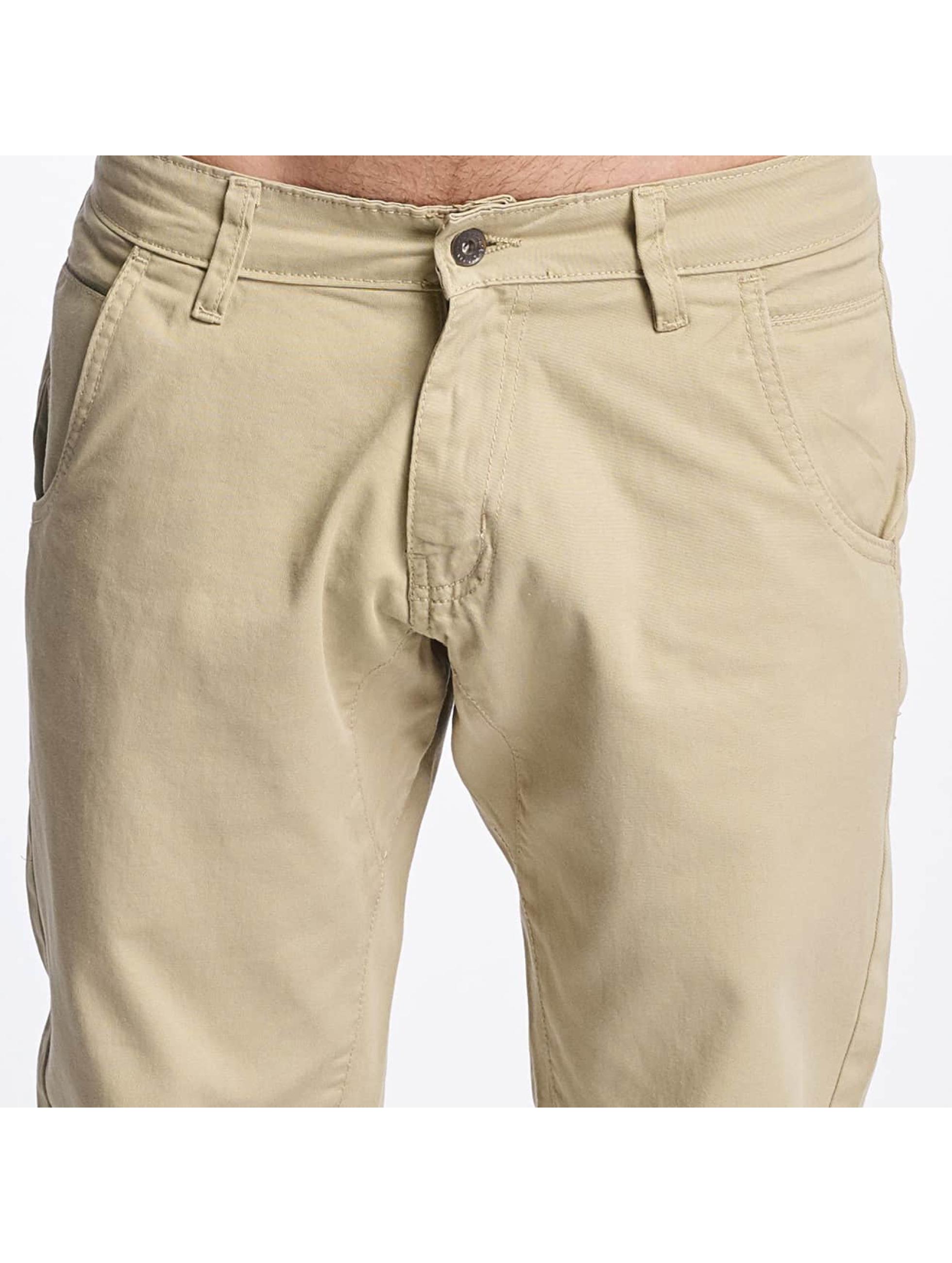 Rocawear Chino pants Jogger khaki