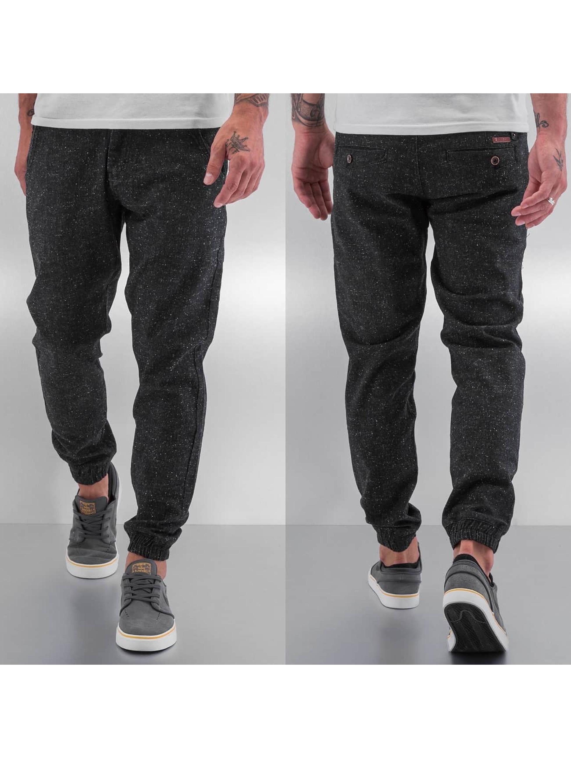Rocawear Chino Roc schwarz