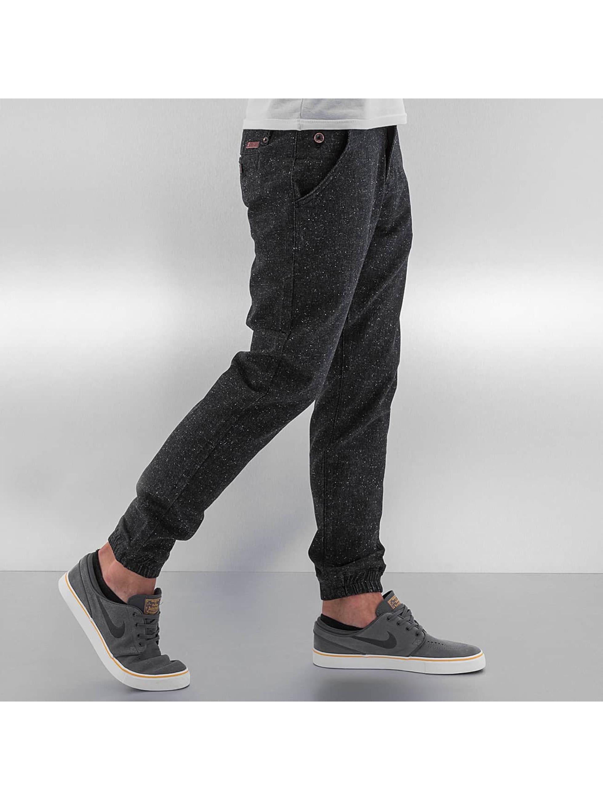 Rocawear Chino Roc zwart