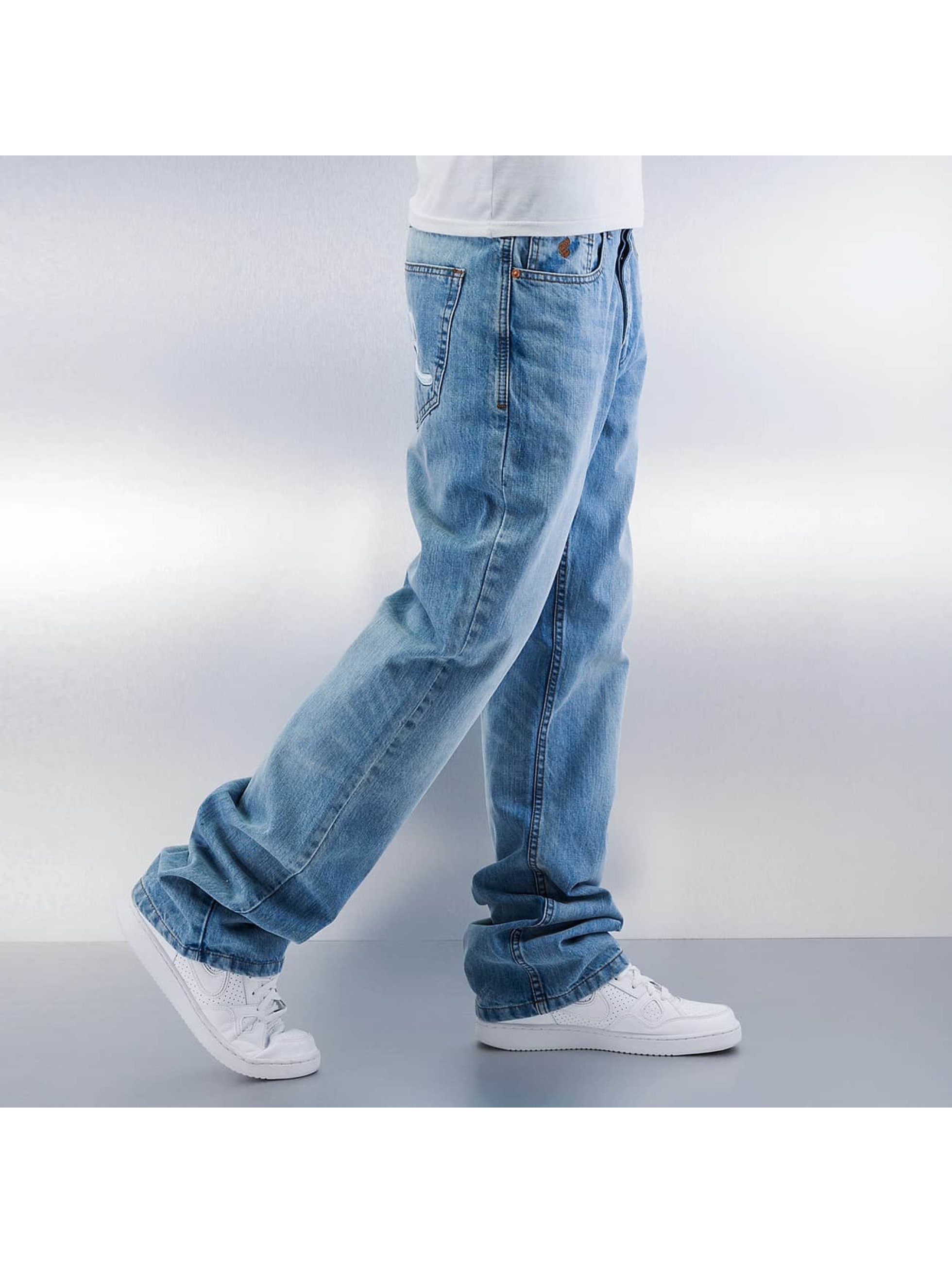 rocawear tap bleu homme jean large rocawear acheter pas. Black Bedroom Furniture Sets. Home Design Ideas