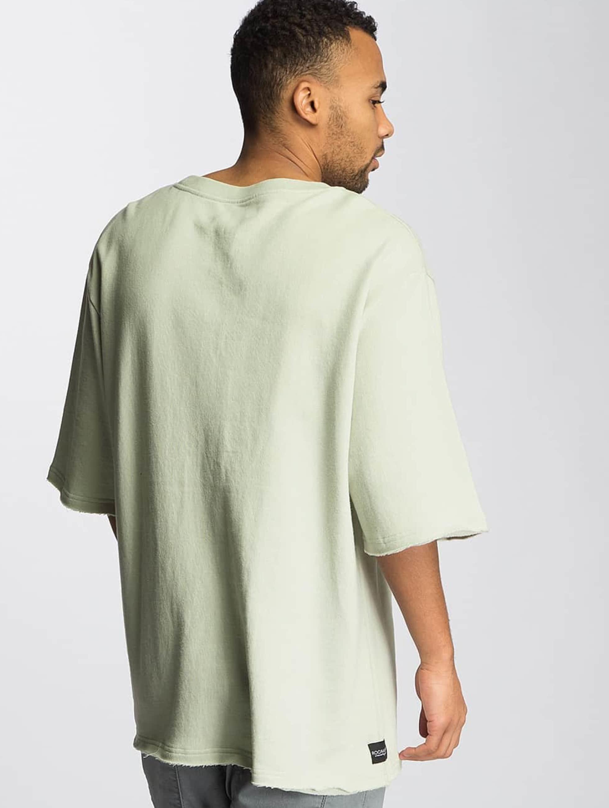 Rocawear Jumper Oversized olive