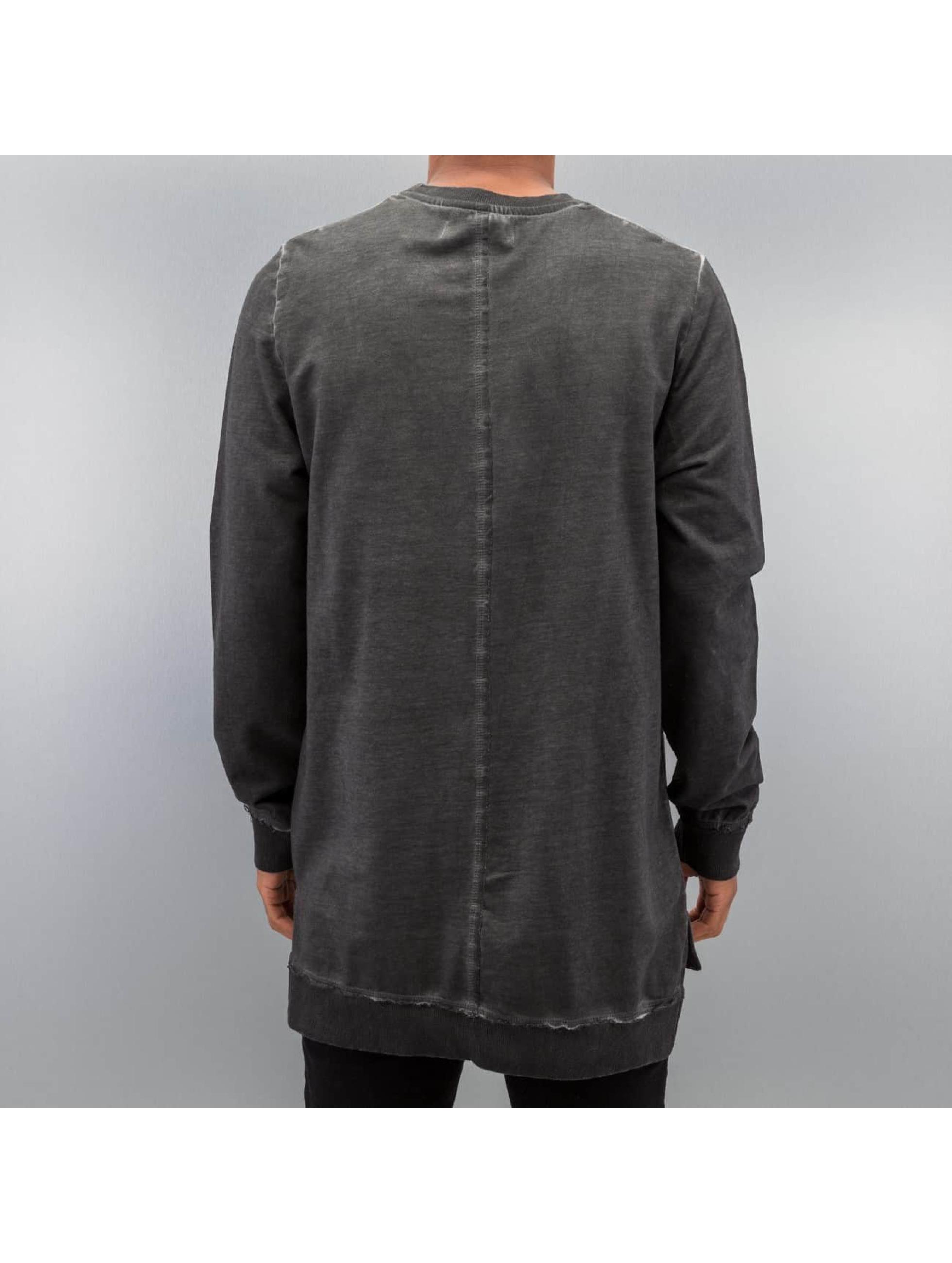 Rocawear Pullover Kane grau