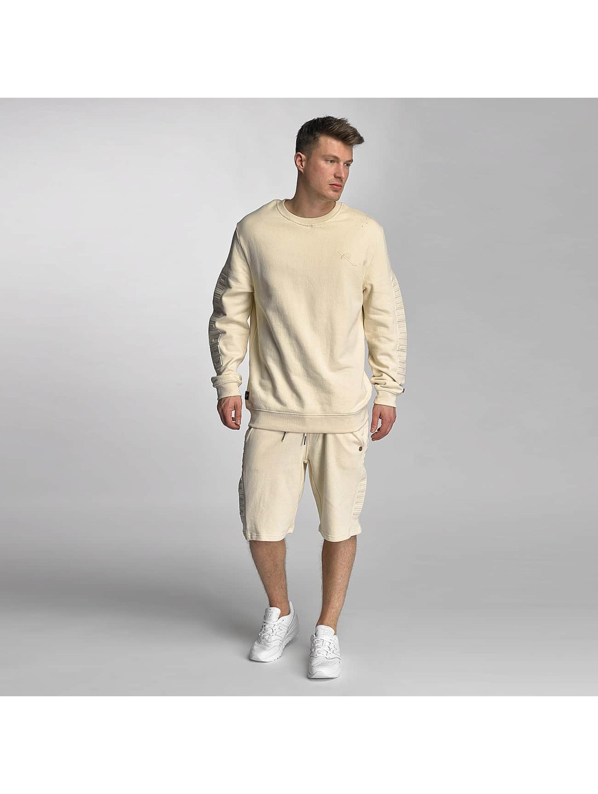 Rocawear Shorts Arona beige
