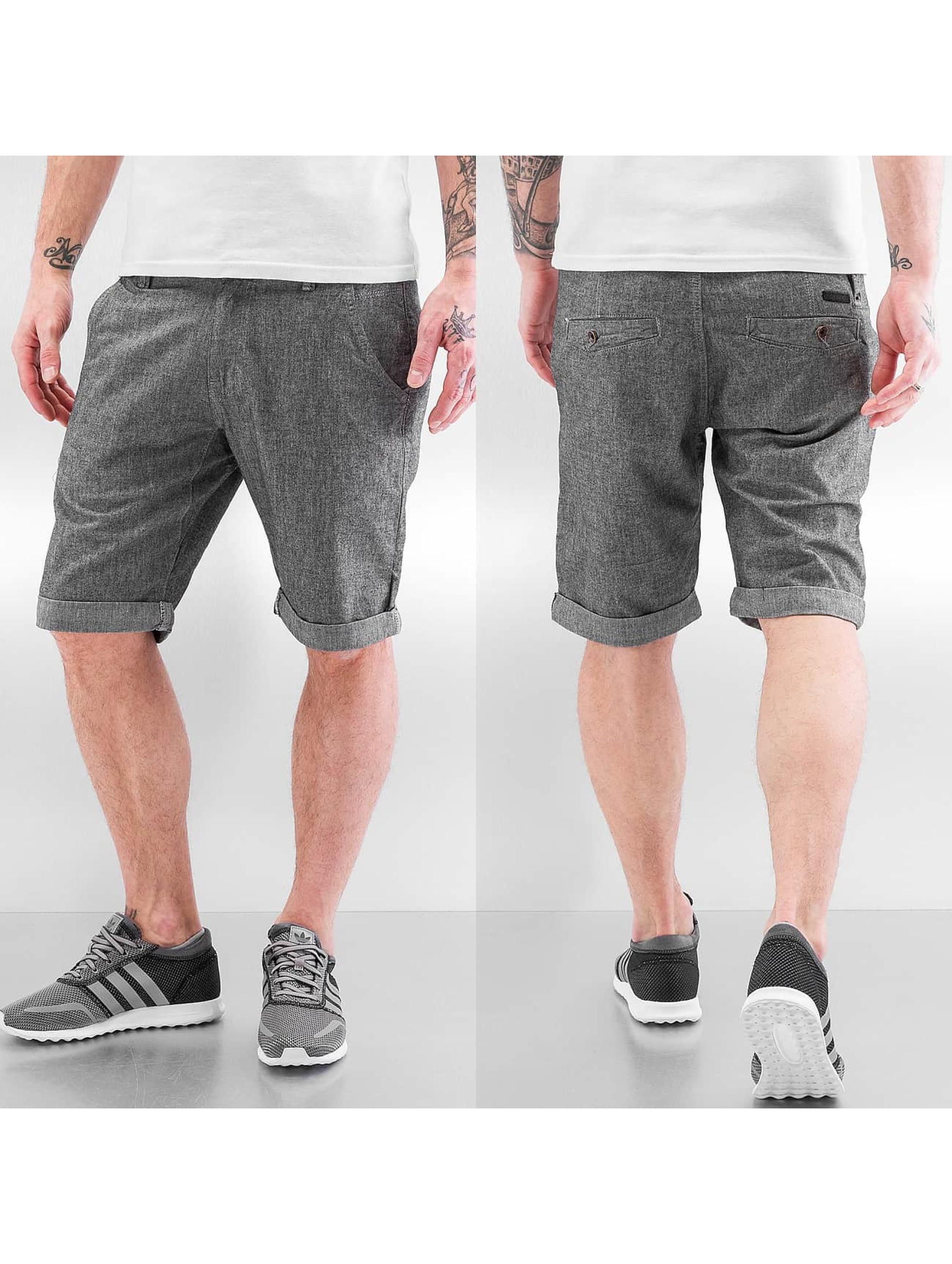 Rocawear shorts Jogger Non Denim zwart